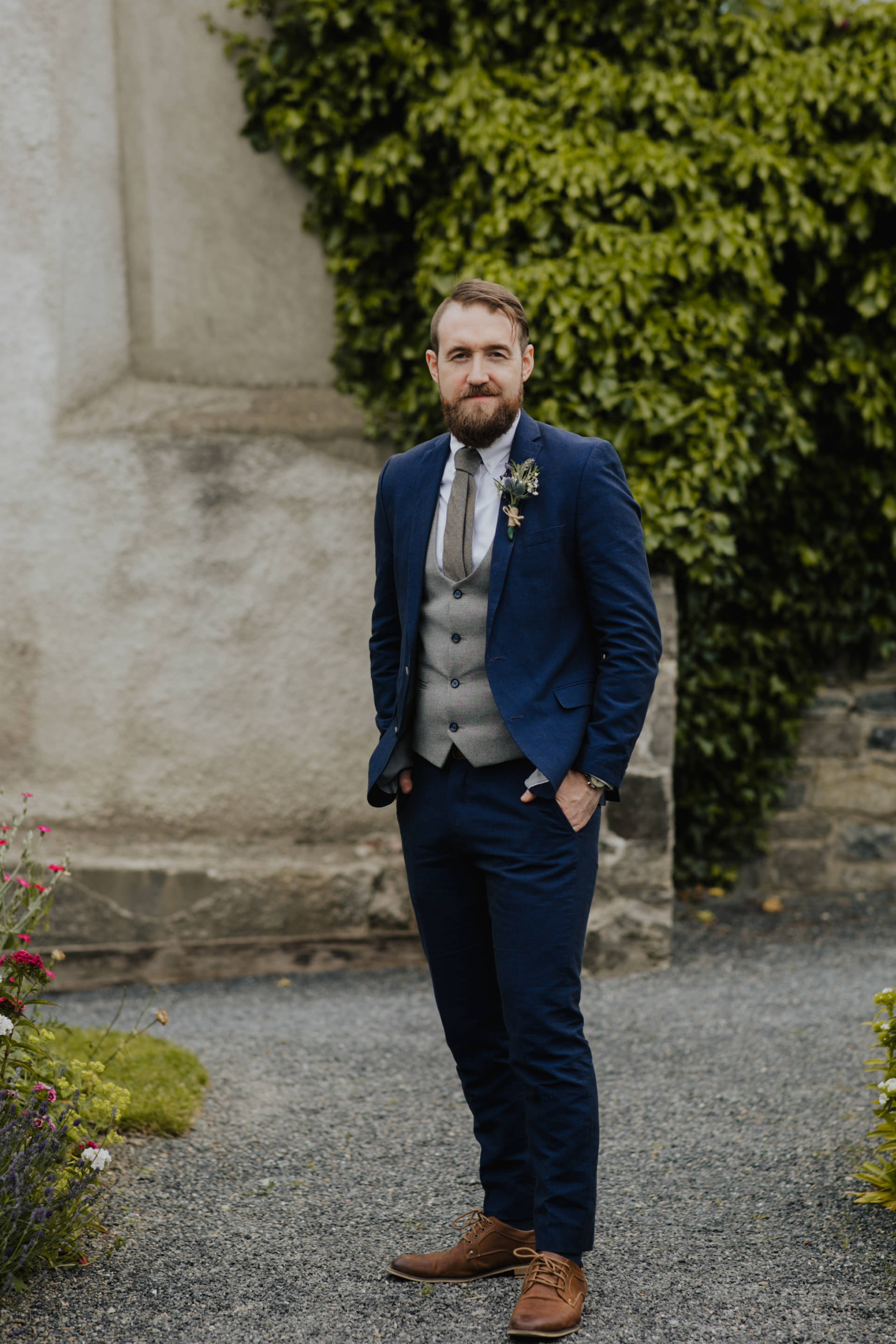 j&c_rothe_house_kilkenny_wedding_photographer_livia_figueiredo_21.jpg