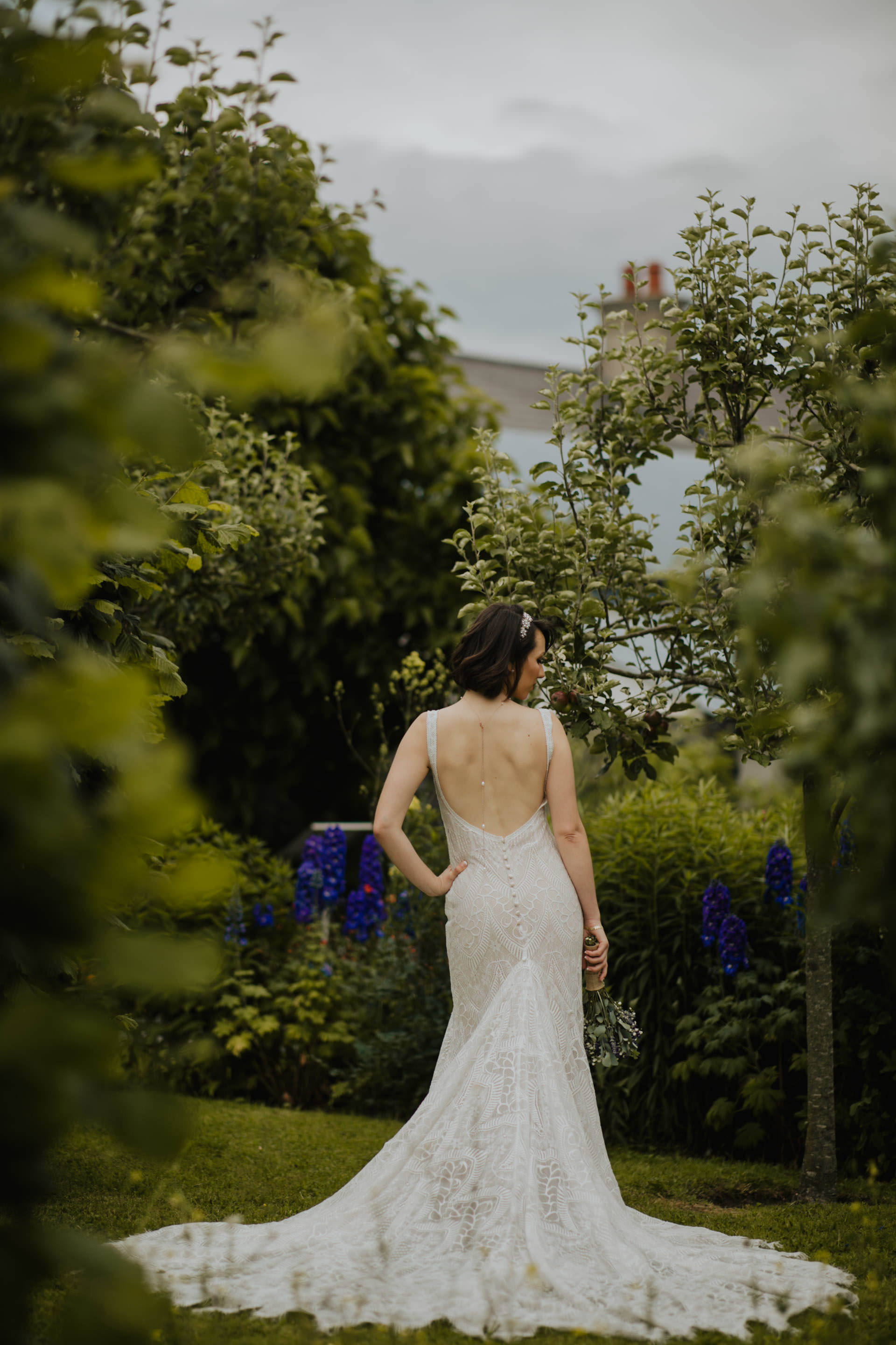 j&c_rothe_house_kilkenny_wedding_photographer_livia_figueiredo_22.jpg