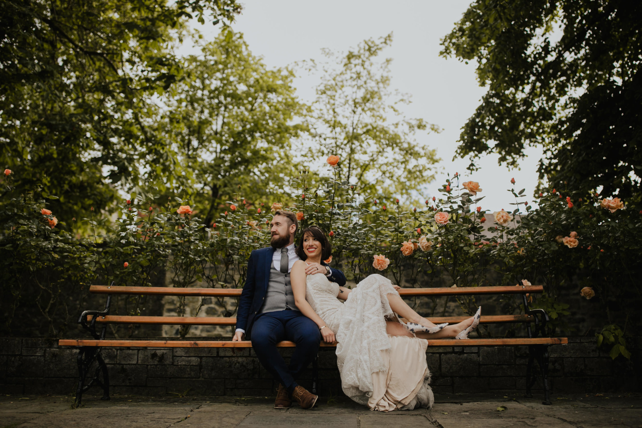j&c_rothe_house_kilkenny_wedding_photographer_livia_figueiredo_27.jpg