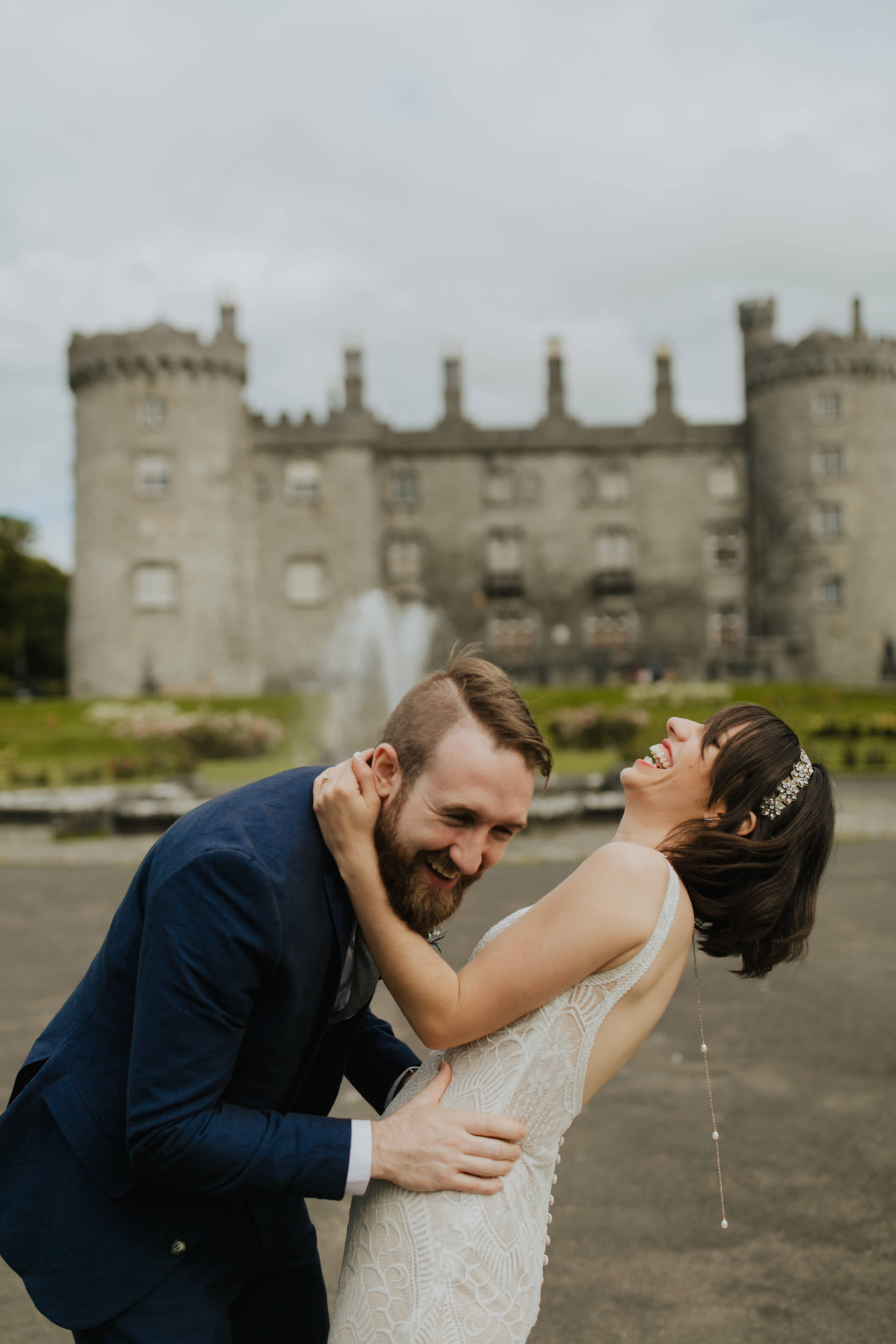 j&c_rothe_house_kilkenny_wedding_photographer_livia_figueiredo_28.jpg