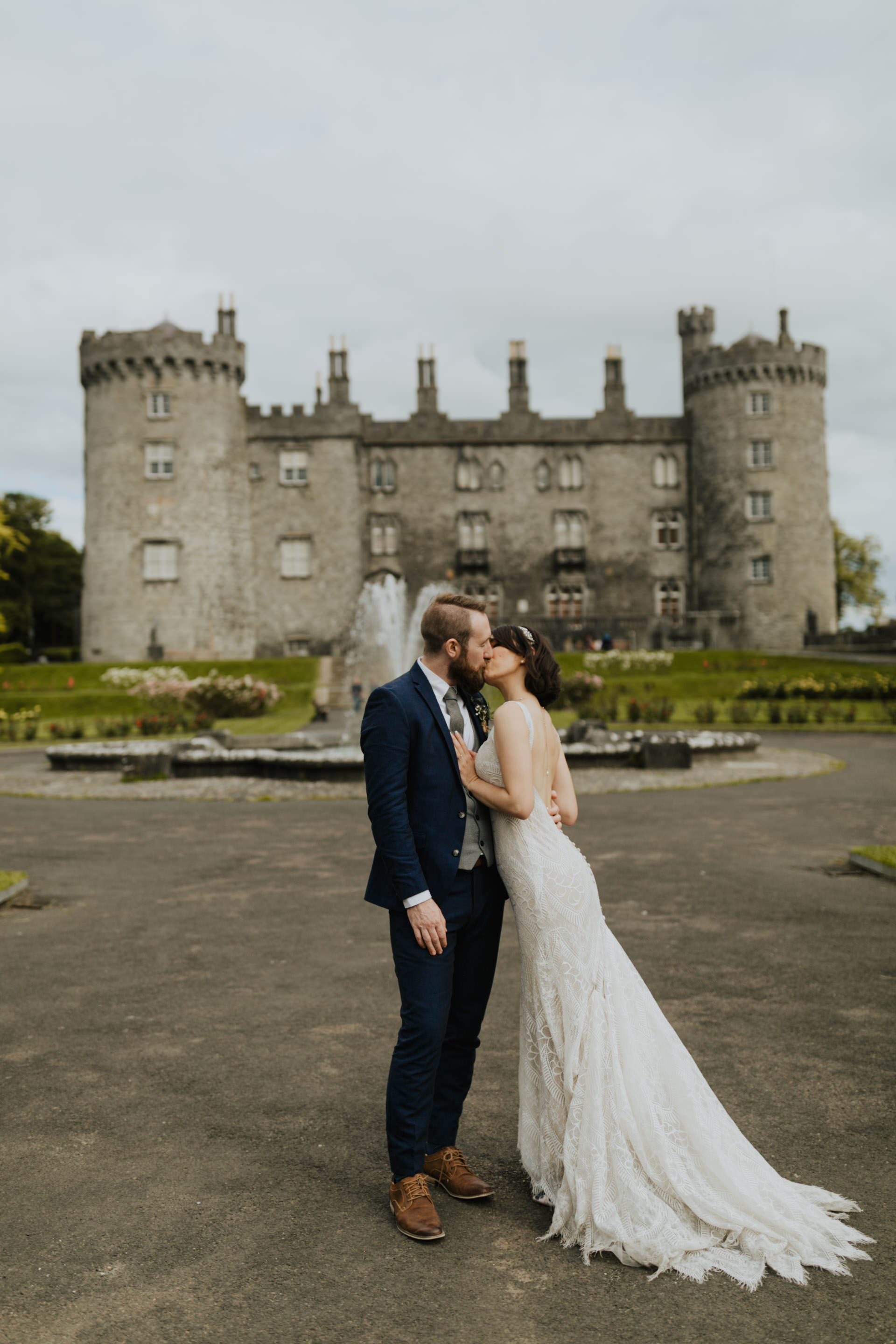 j&c_rothe_house_kilkenny_wedding_photographer_livia_figueiredo_29.jpg