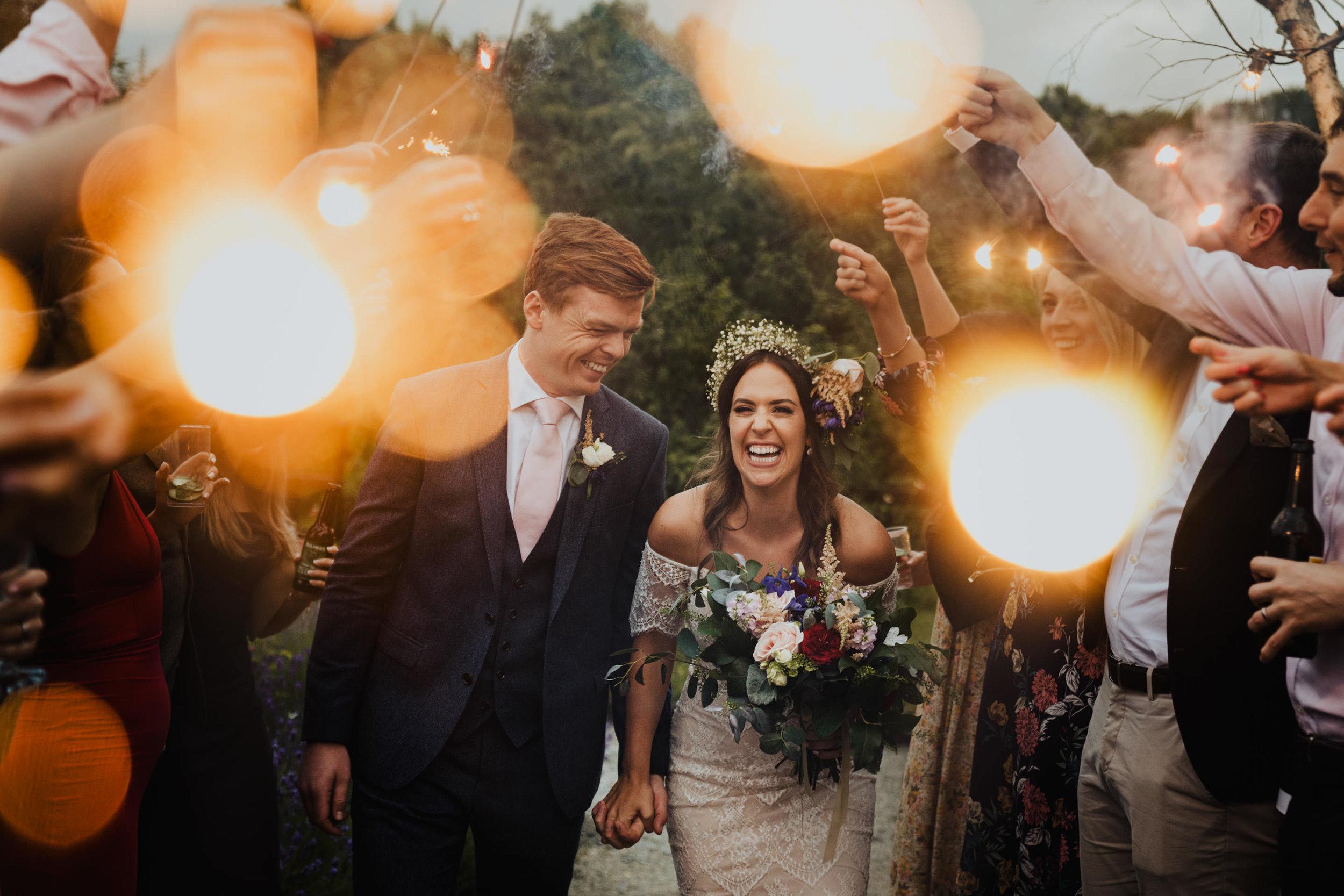 c&j_brigits_garden_galway_wedding_photographer_livia_figueiredo_42.jpg
