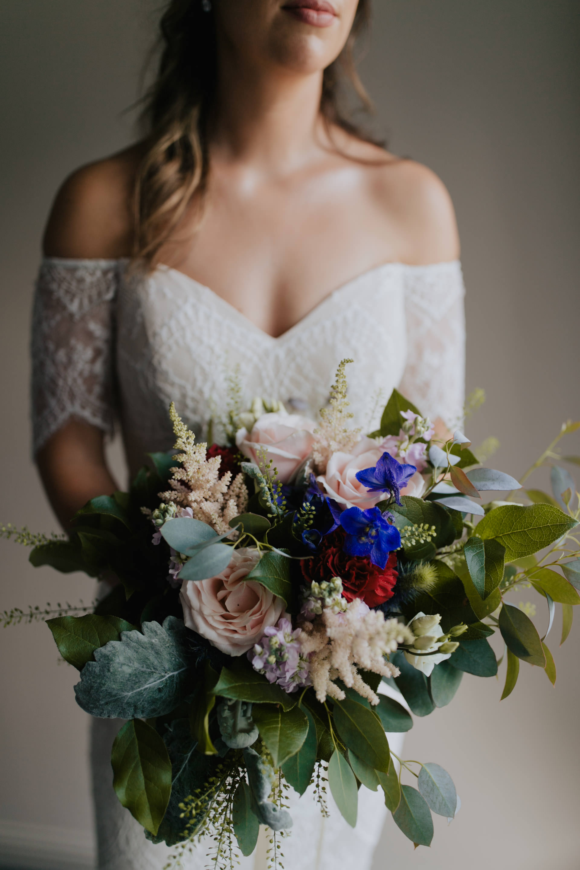 c&j_brigits_garden_galway_wedding_photographer_livia_figueiredo_13.jpg