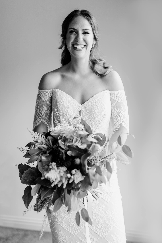 c&j_brigits_garden_galway_wedding_photographer_livia_figueiredo_16.jpg