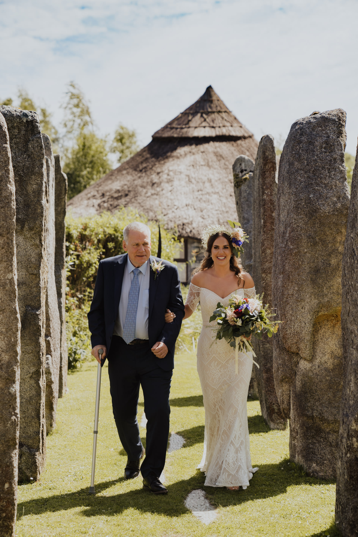 c&j_brigits_garden_galway_wedding_photographer_livia_figueiredo_20.jpg