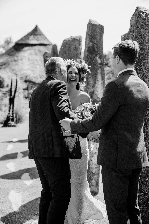 c&j_brigits_garden_galway_wedding_photographer_livia_figueiredo_21.jpg