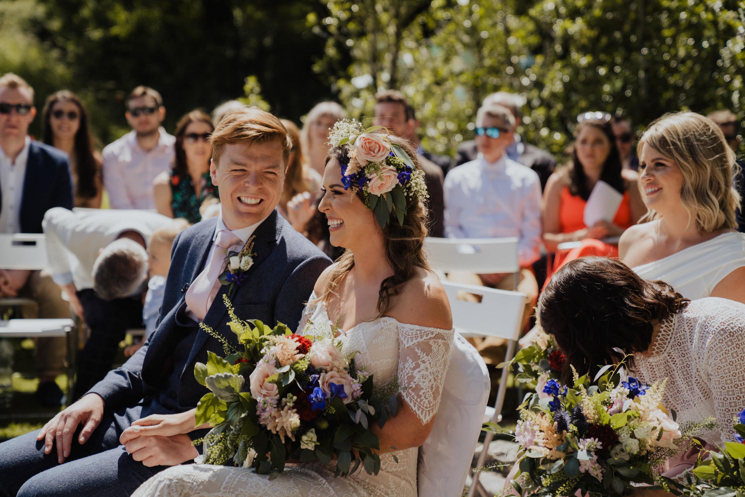c&j_brigits_garden_galway_wedding_photographer_livia_figueiredo_22.jpg