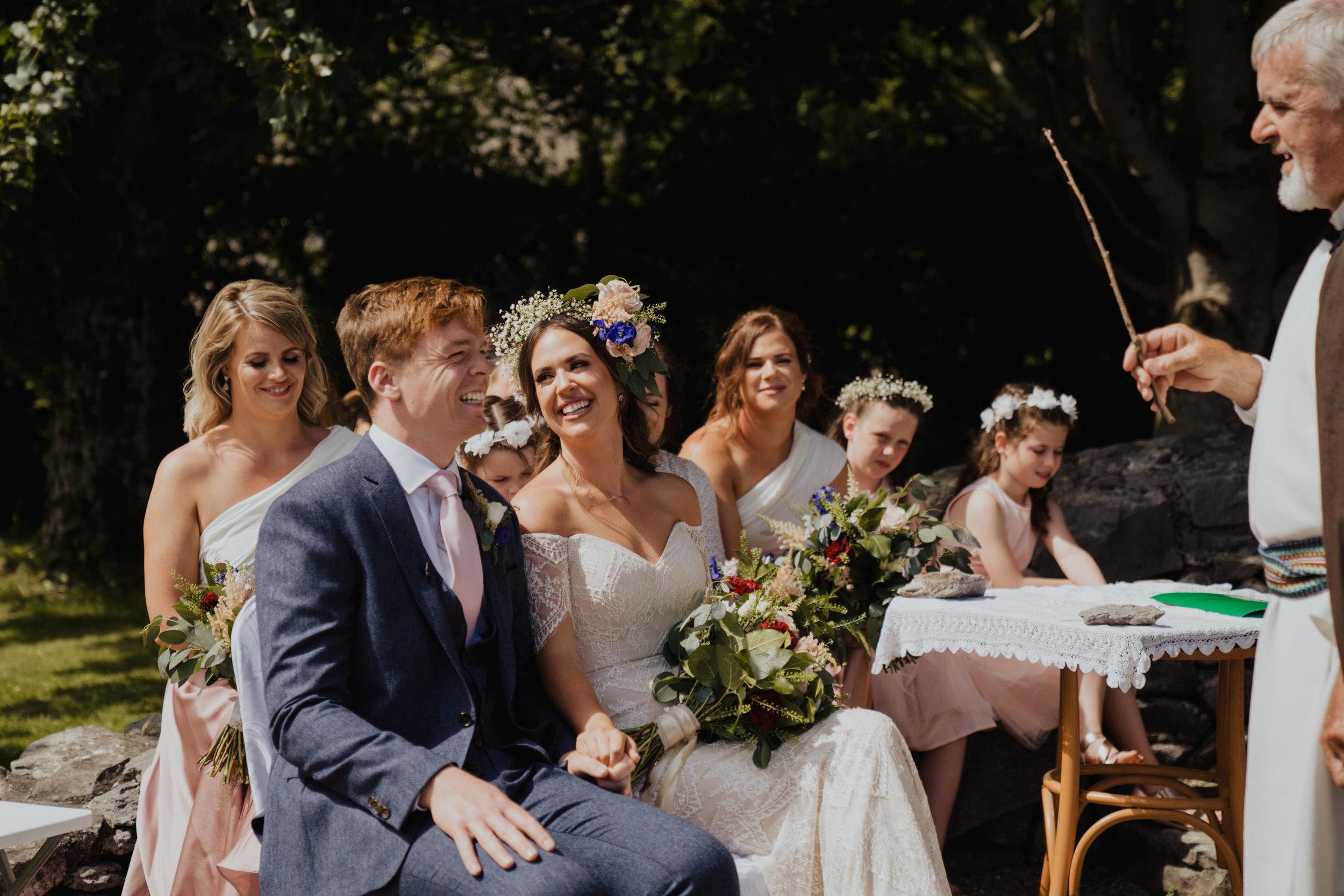 c&j_brigits_garden_galway_wedding_photographer_livia_figueiredo_23.jpg