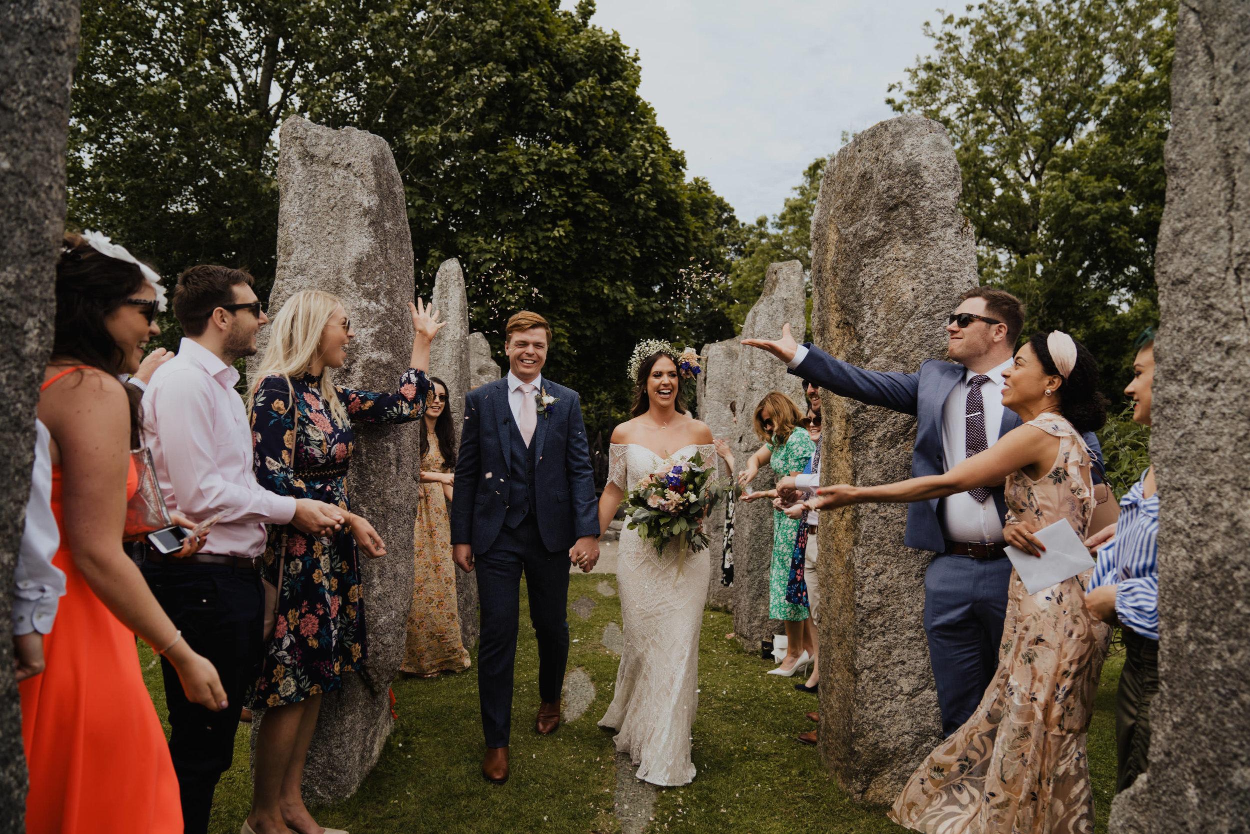 c&j_brigits_garden_galway_wedding_photographer_livia_figueiredo_25.jpg