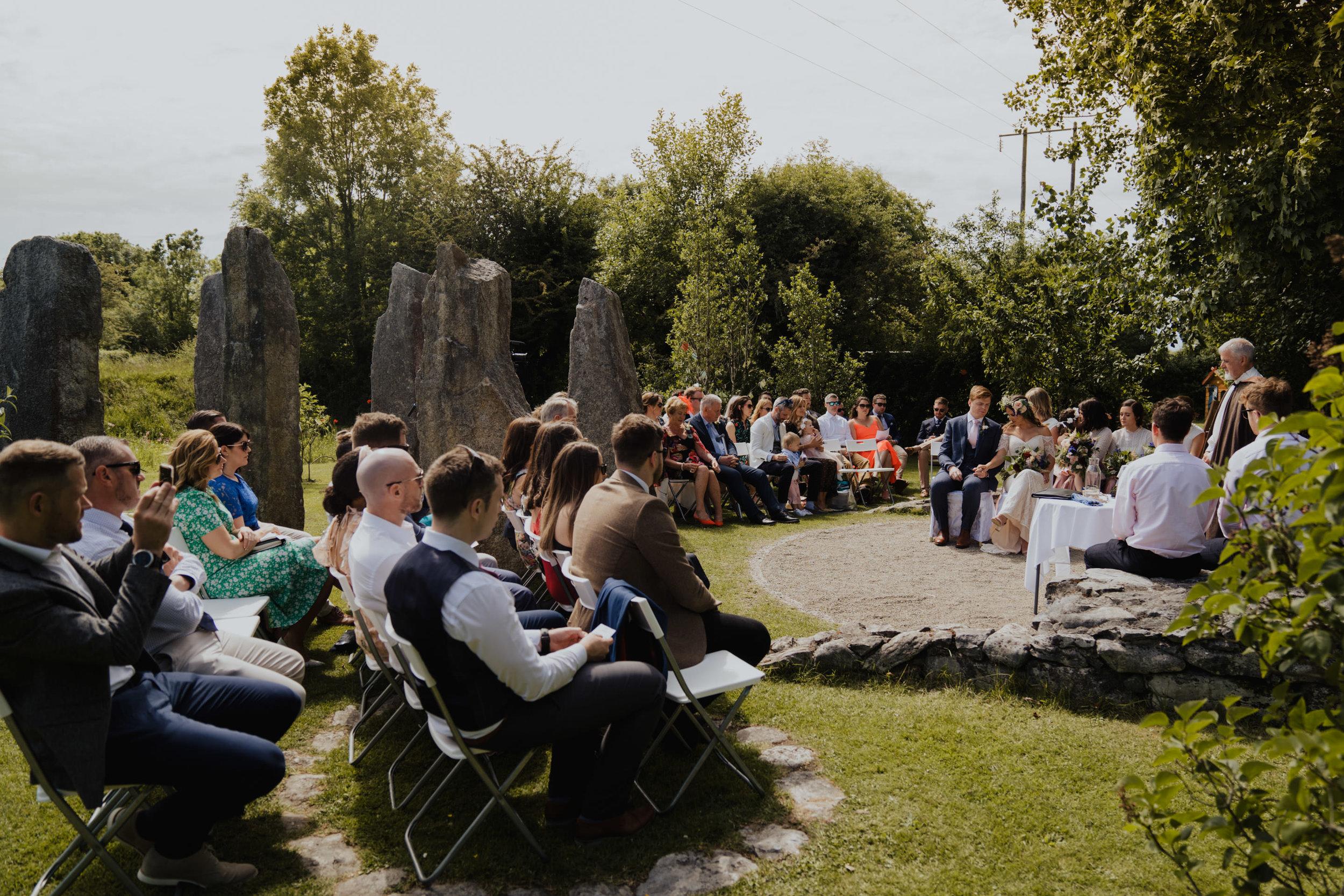c&j_brigits_garden_galway_wedding_photographer_livia_figueiredo_24.jpg