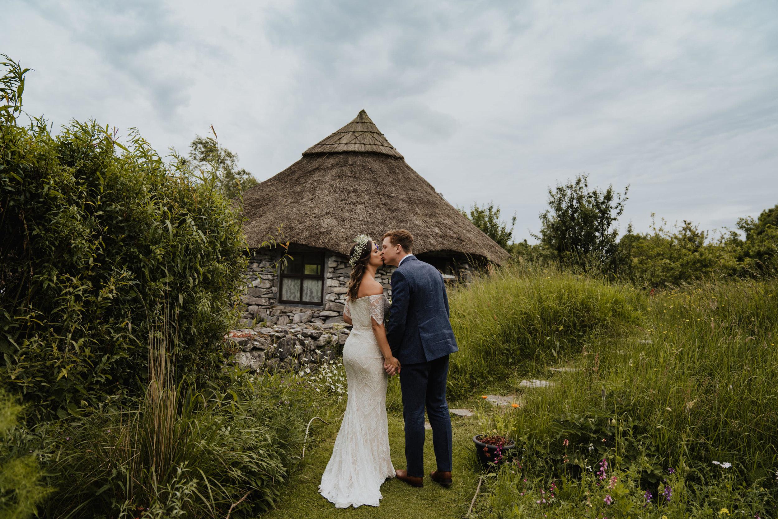 c&j_brigits_garden_galway_wedding_photographer_livia_figueiredo_26.jpg