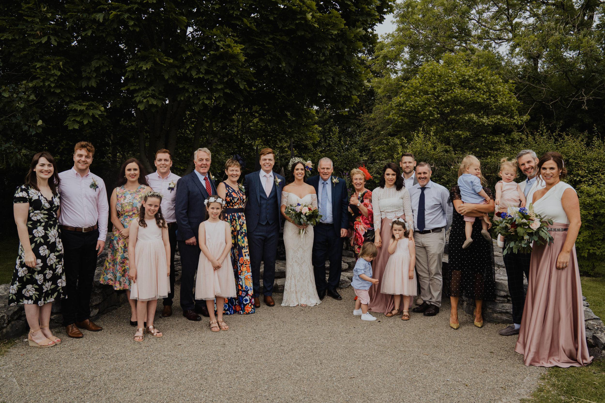 c&j_brigits_garden_galway_wedding_photographer_livia_figueiredo_27.jpg