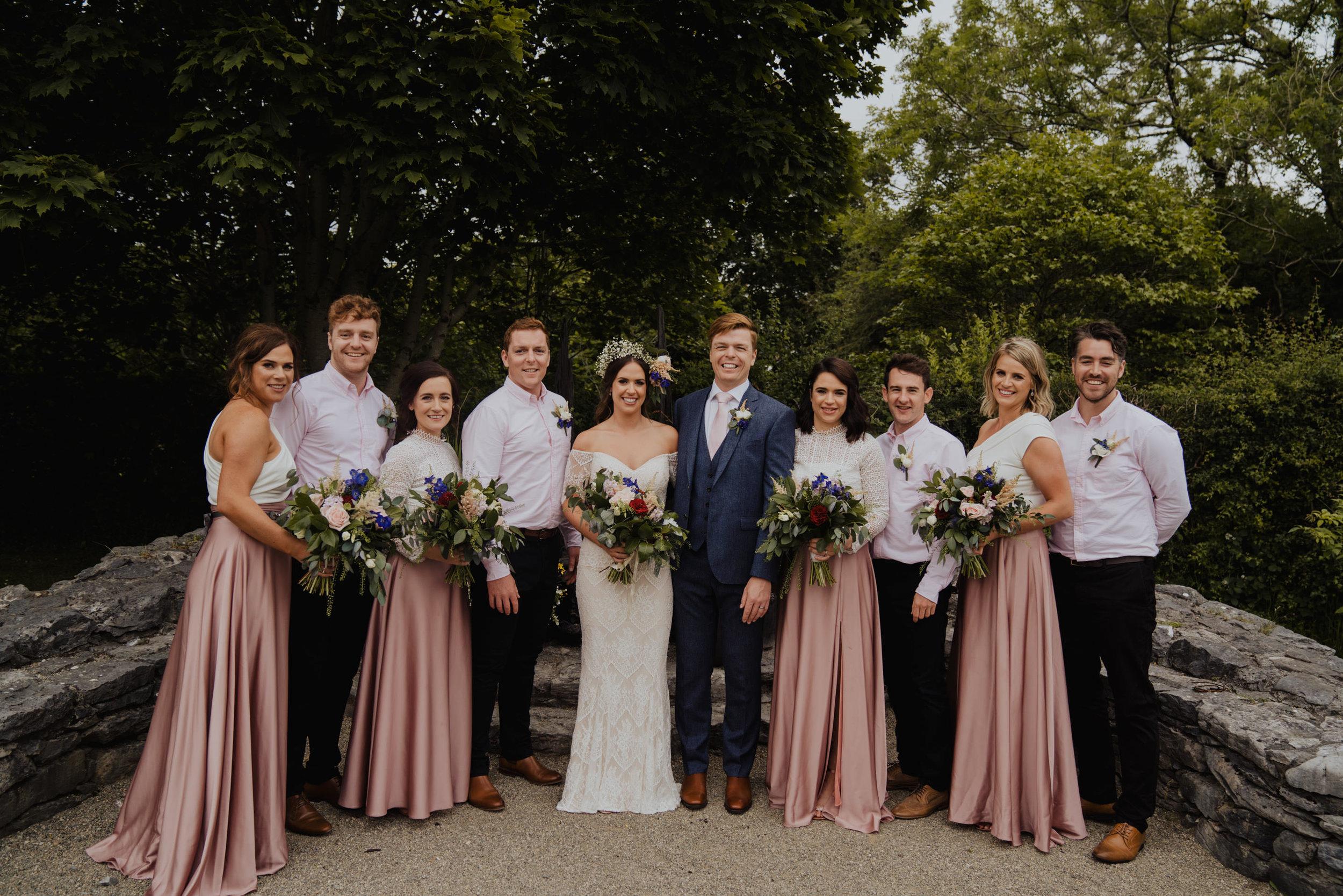 c&j_brigits_garden_galway_wedding_photographer_livia_figueiredo_28.jpg