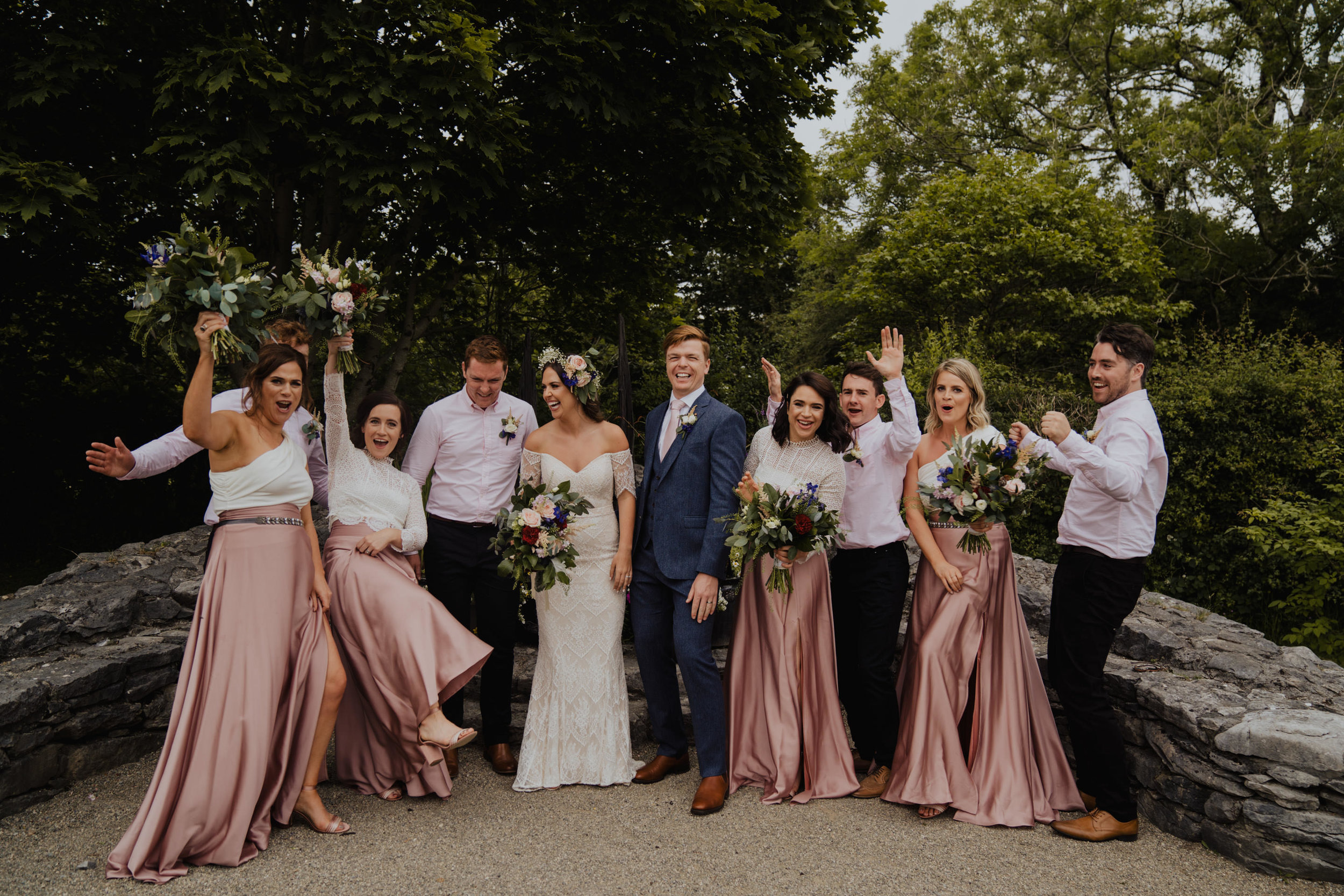 c&j_brigits_garden_galway_wedding_photographer_livia_figueiredo_29.jpg