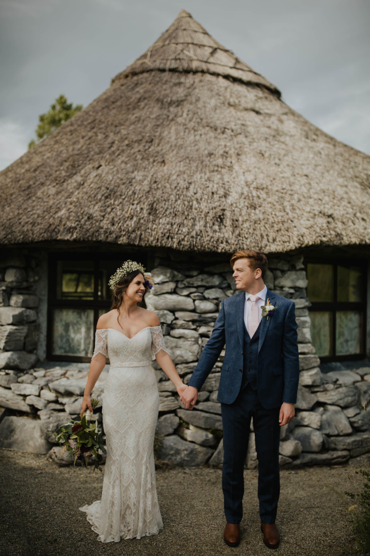 c&j_brigits_garden_galway_wedding_photographer_livia_figueiredo_31.jpg