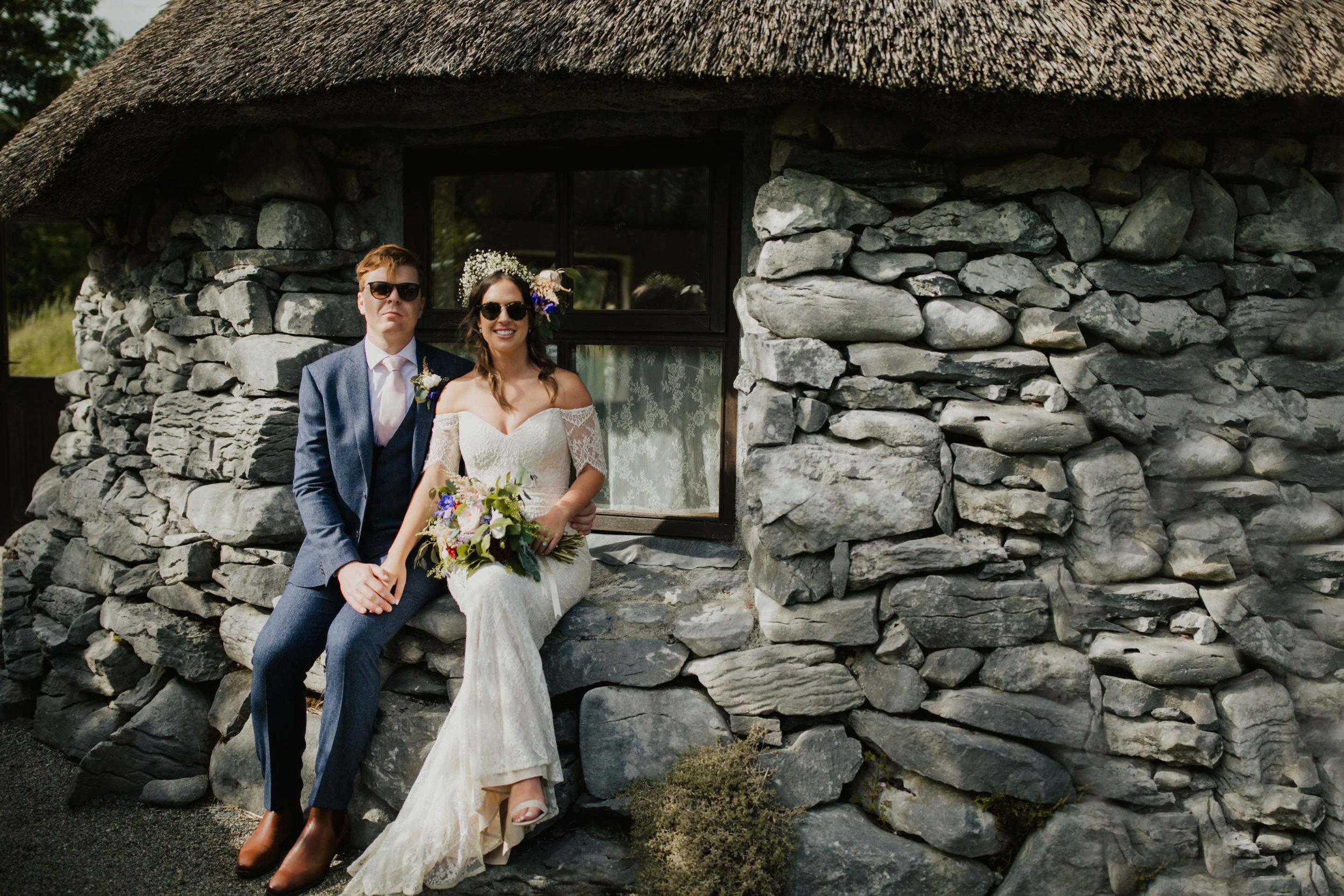 c&j_brigits_garden_galway_wedding_photographer_livia_figueiredo_30.jpg