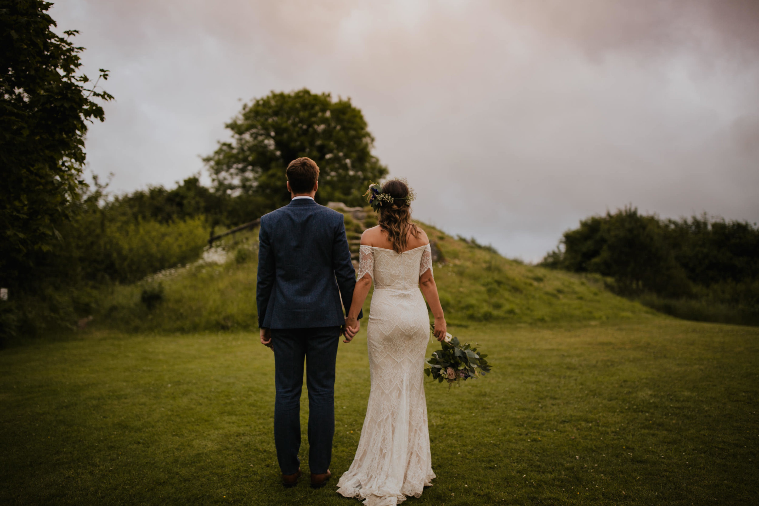 c&j_brigits_garden_galway_wedding_photographer_livia_figueiredo_32.jpg