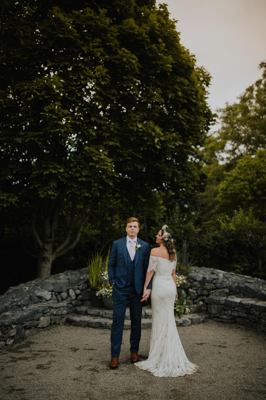 c&j_brigits_garden_galway_wedding_photographer_livia_figueiredo_34.jpg