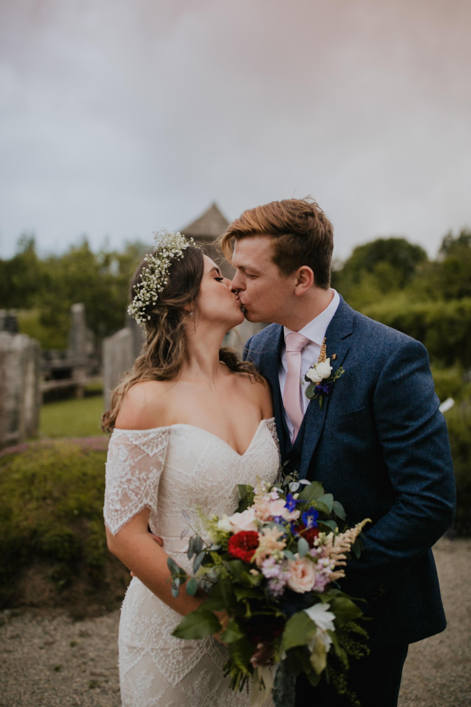 c&j_brigits_garden_galway_wedding_photographer_livia_figueiredo_36.jpg