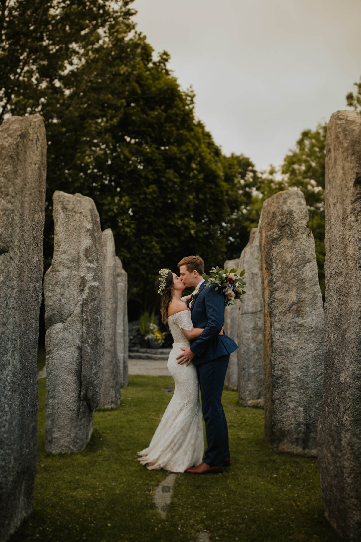 c&j_brigits_garden_galway_wedding_photographer_livia_figueiredo_37.jpg