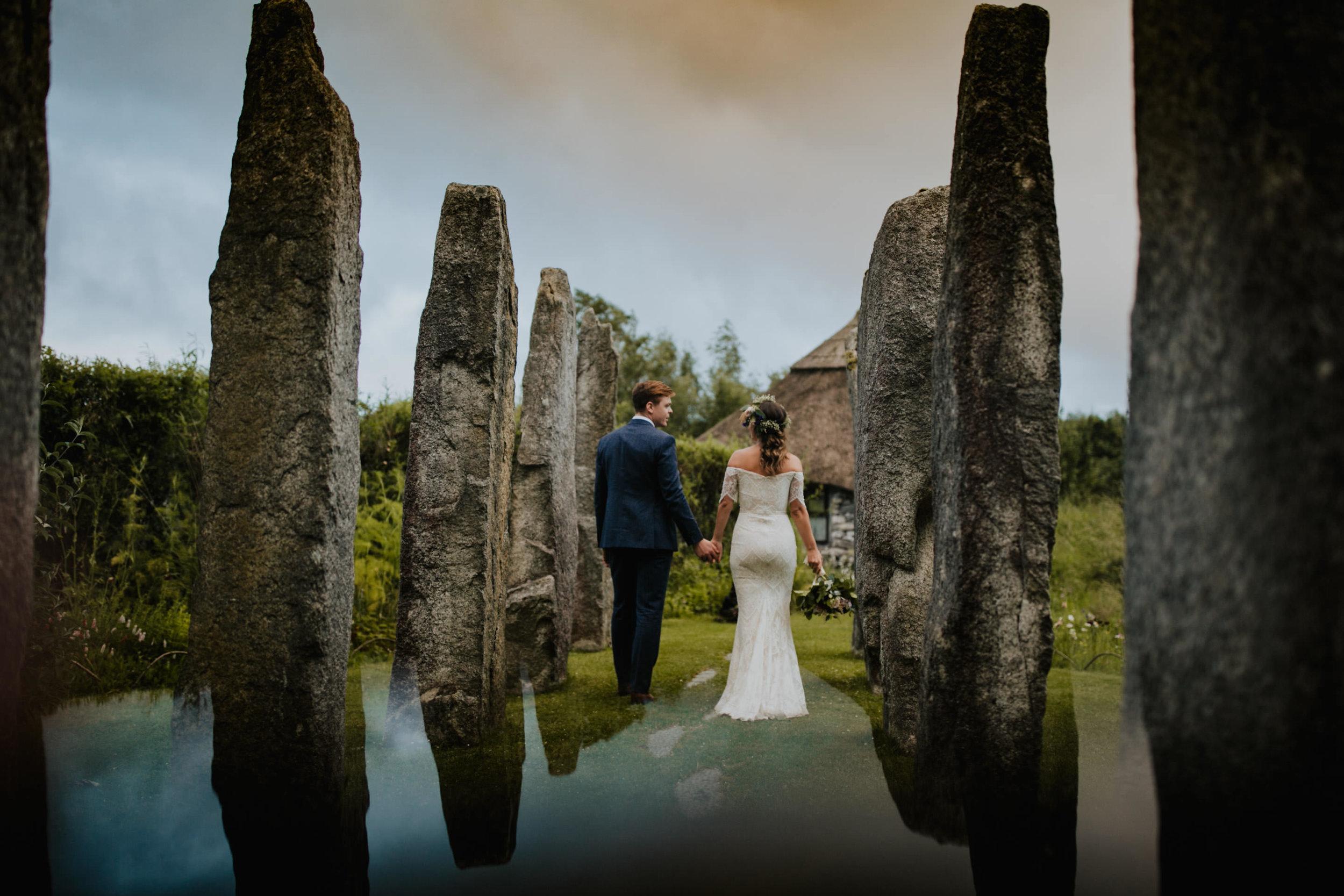 c&j_brigits_garden_galway_wedding_photographer_livia_figueiredo_38.jpg