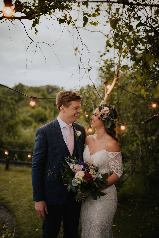 c&j_brigits_garden_galway_wedding_photographer_livia_figueiredo_41.jpg