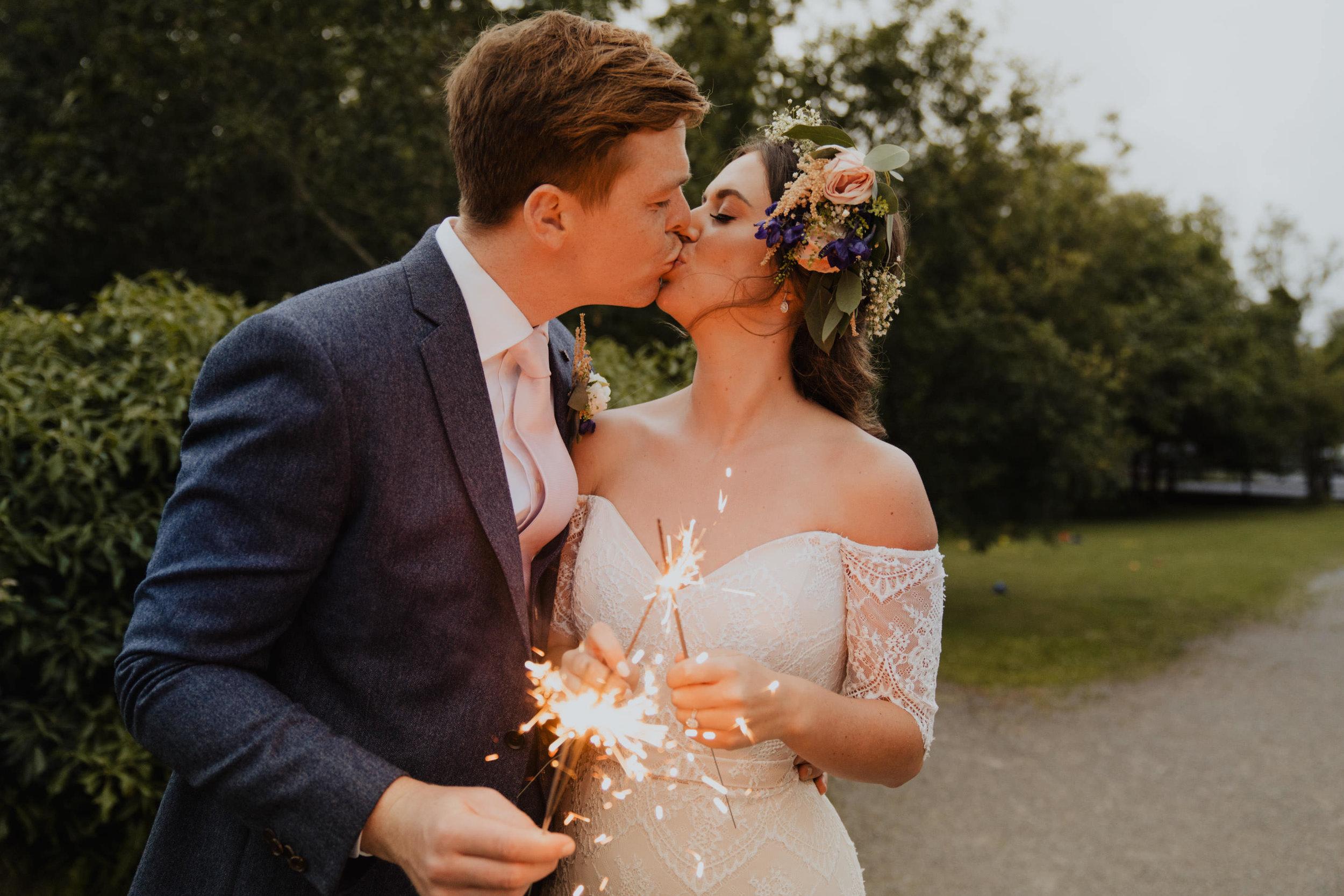 c&j_brigits_garden_galway_wedding_photographer_livia_figueiredo_43.jpg