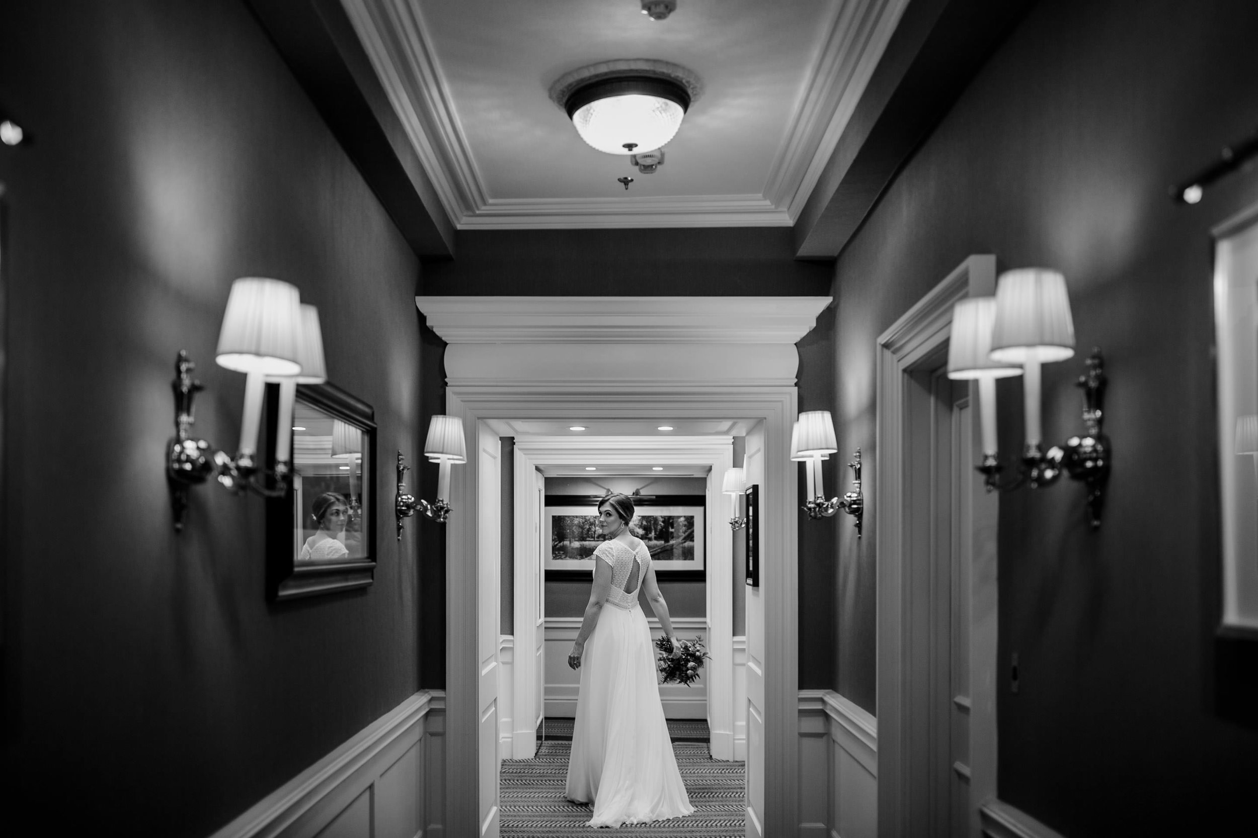 s&r_the_shelbourne_hotel_wedding_photographer_livia_figueiredo_3.jpg