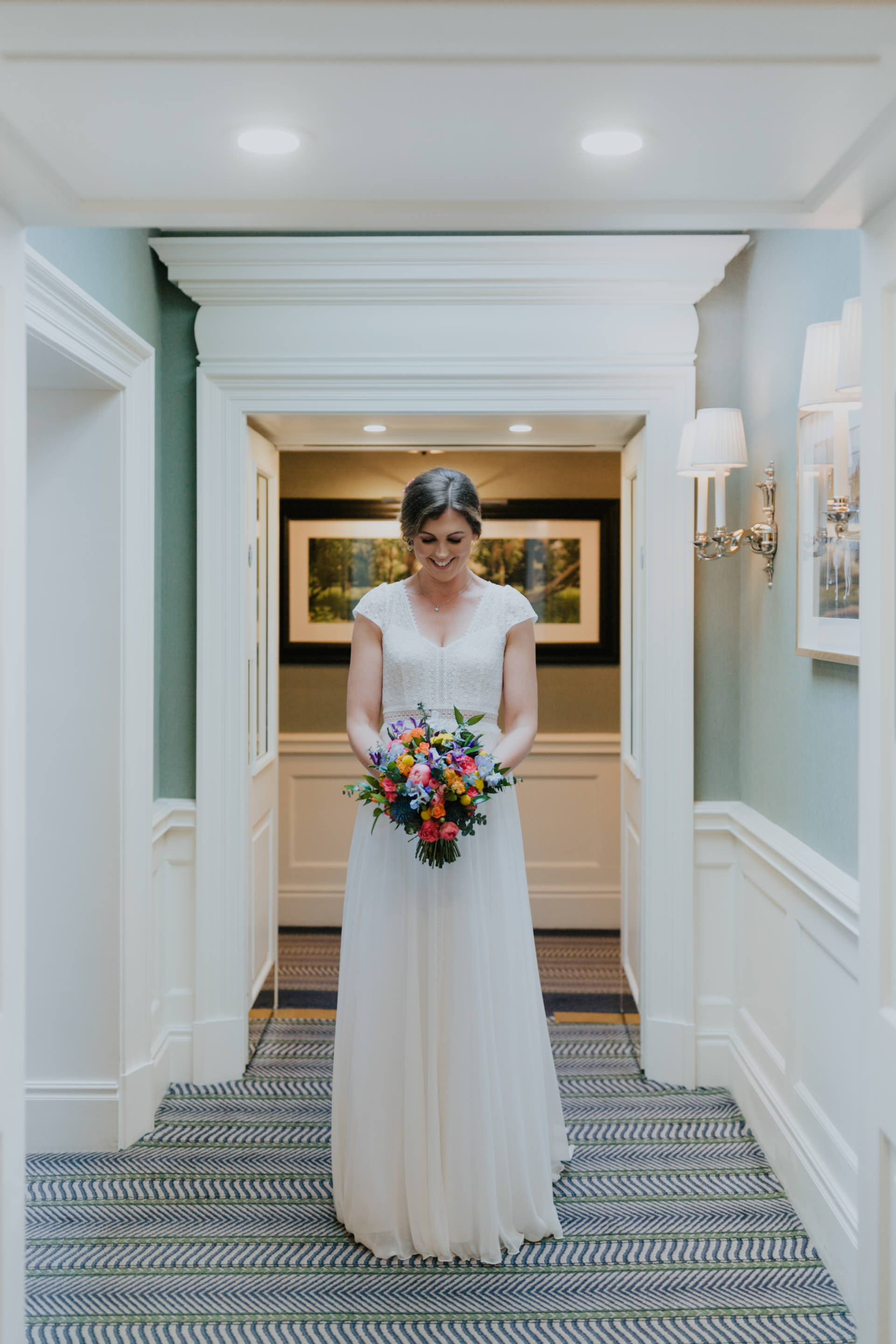 s&r_the_shelbourne_hotel_wedding_photographer_livia_figueiredo_4.jpg