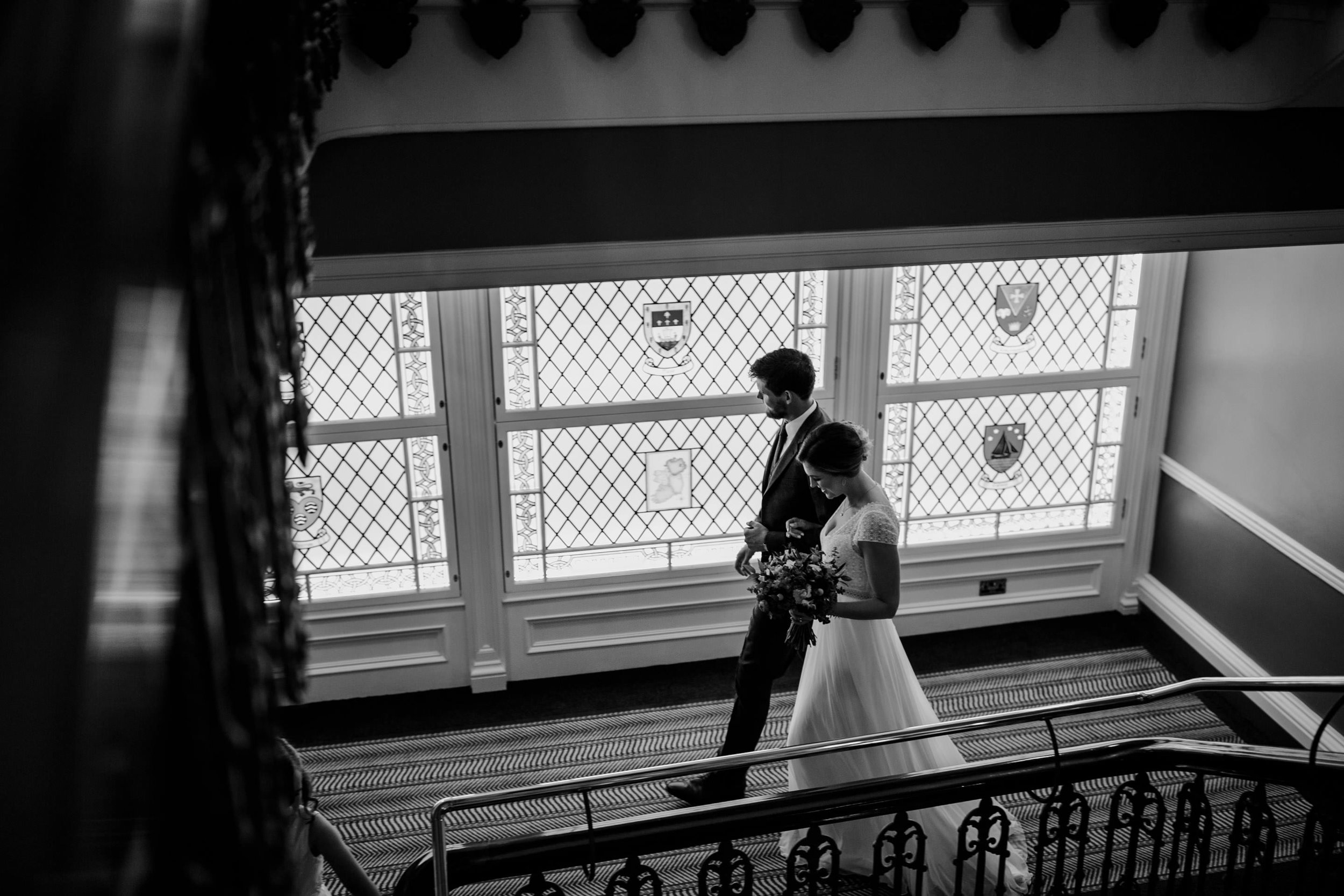 s&r_the_shelbourne_hotel_wedding_photographer_livia_figueiredo_5.jpg