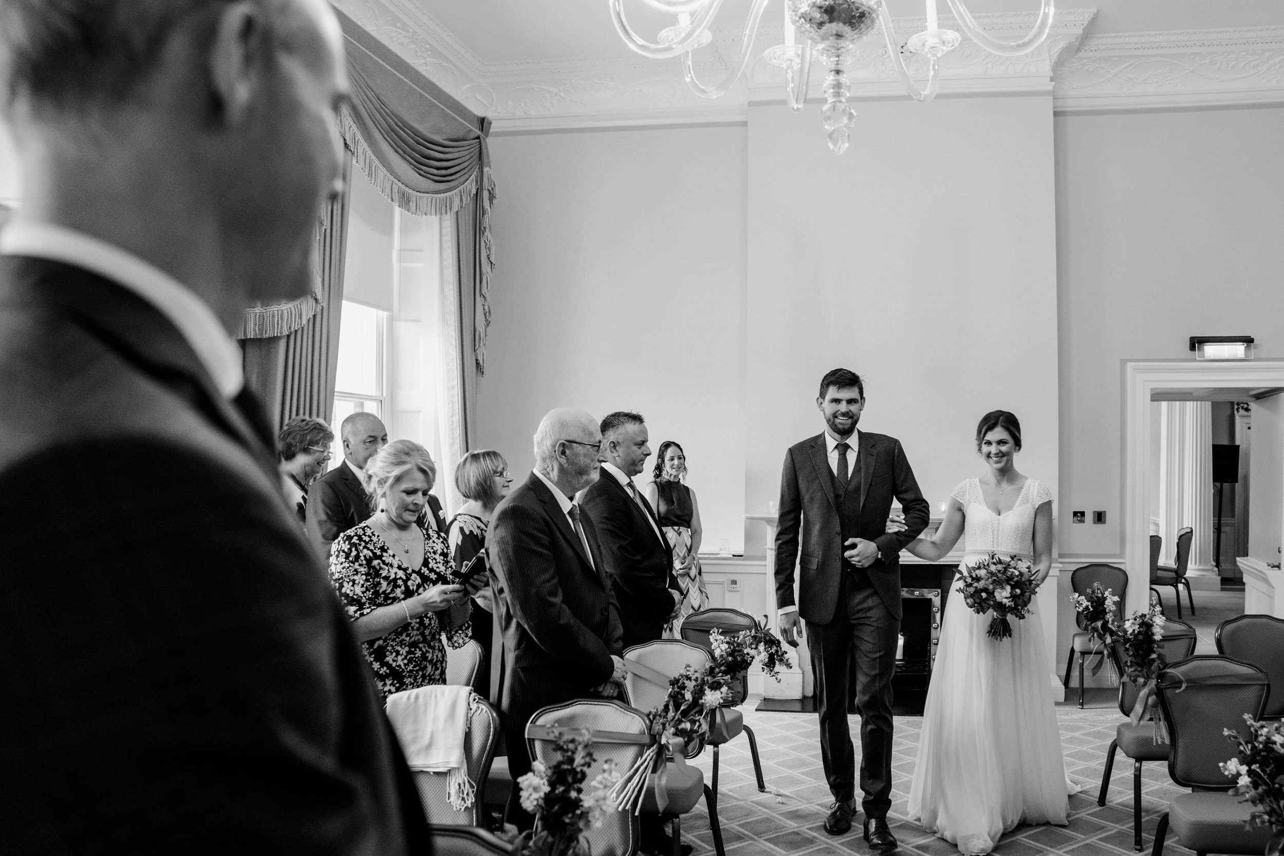 s&r_the_shelbourne_hotel_wedding_photographer_livia_figueiredo_6.jpg