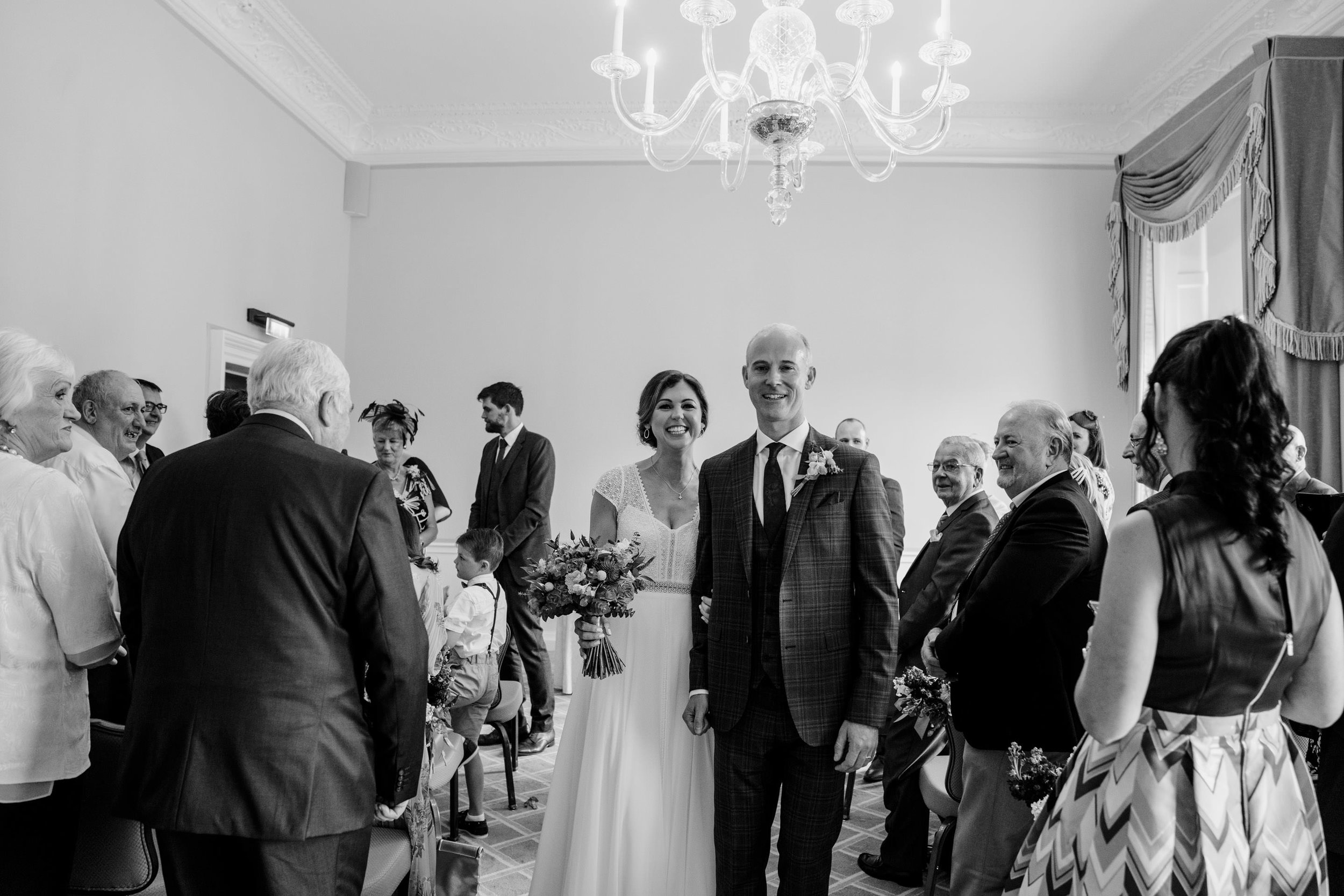 s&r_the_shelbourne_hotel_wedding_photographer_livia_figueiredo_8.jpg
