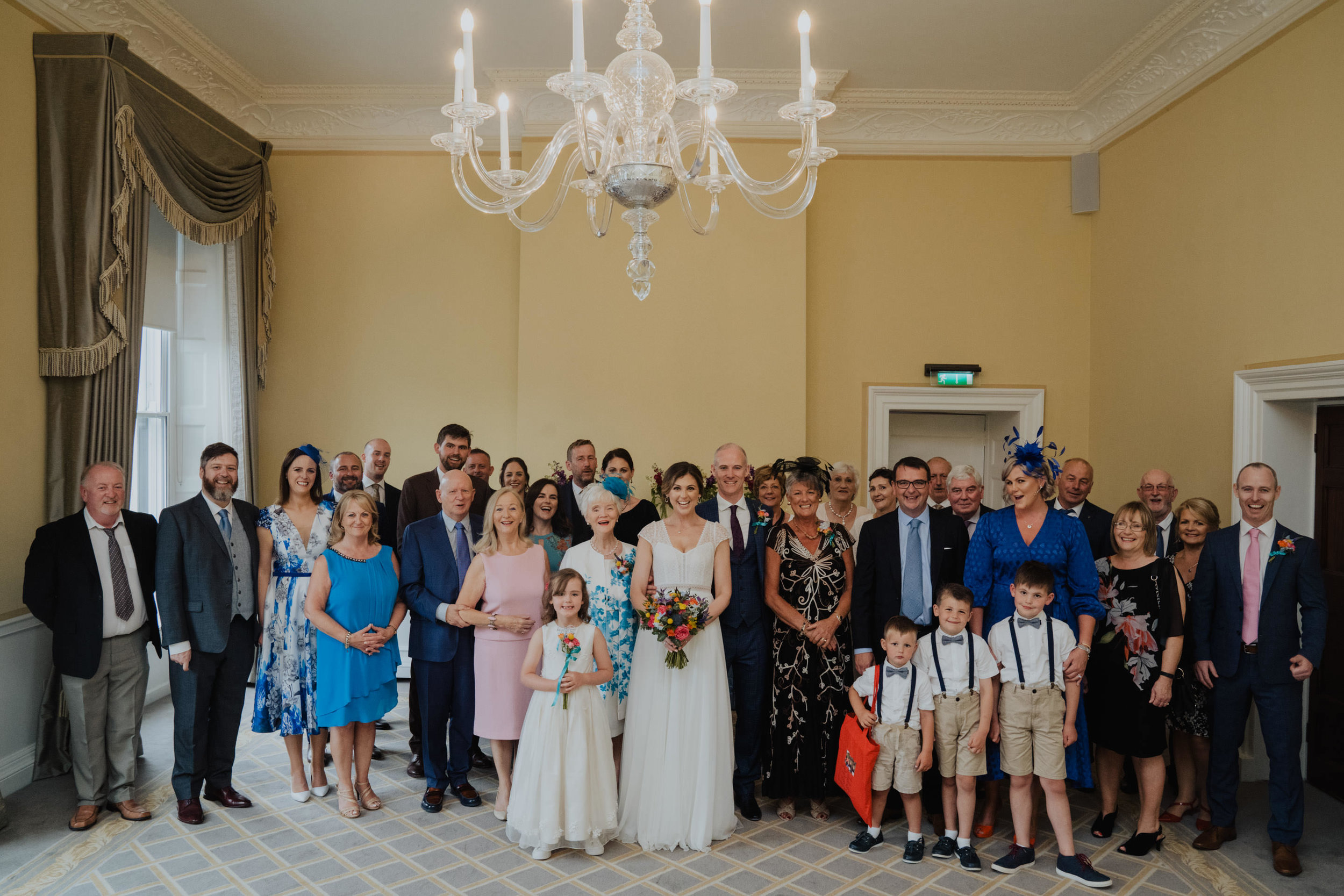 s&r_the_shelbourne_hotel_wedding_photographer_livia_figueiredo_9.jpg