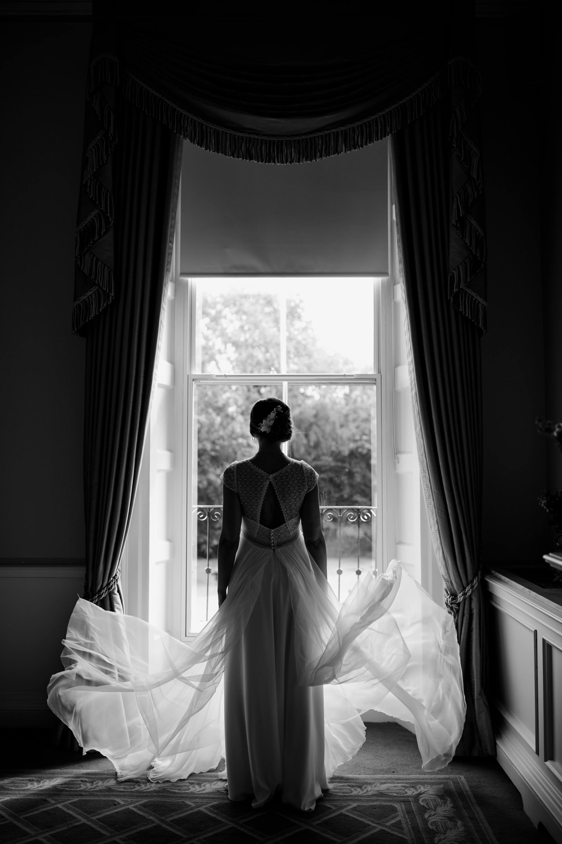 s&r_the_shelbourne_hotel_wedding_photographer_livia_figueiredo_11.jpg