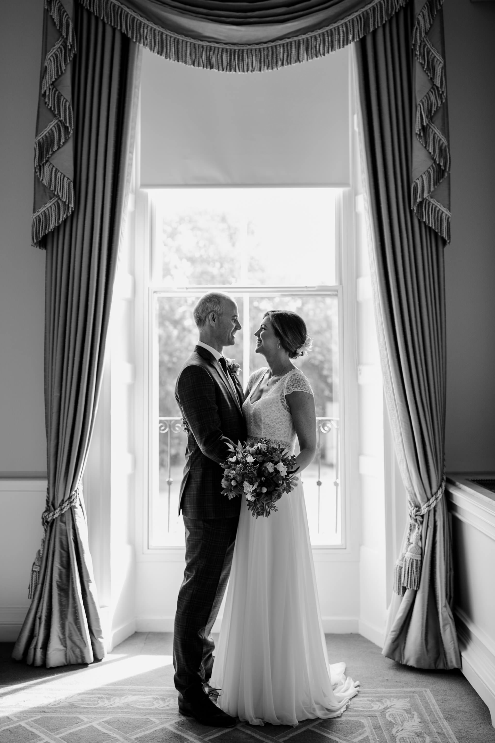 s&r_the_shelbourne_hotel_wedding_photographer_livia_figueiredo_12.jpg