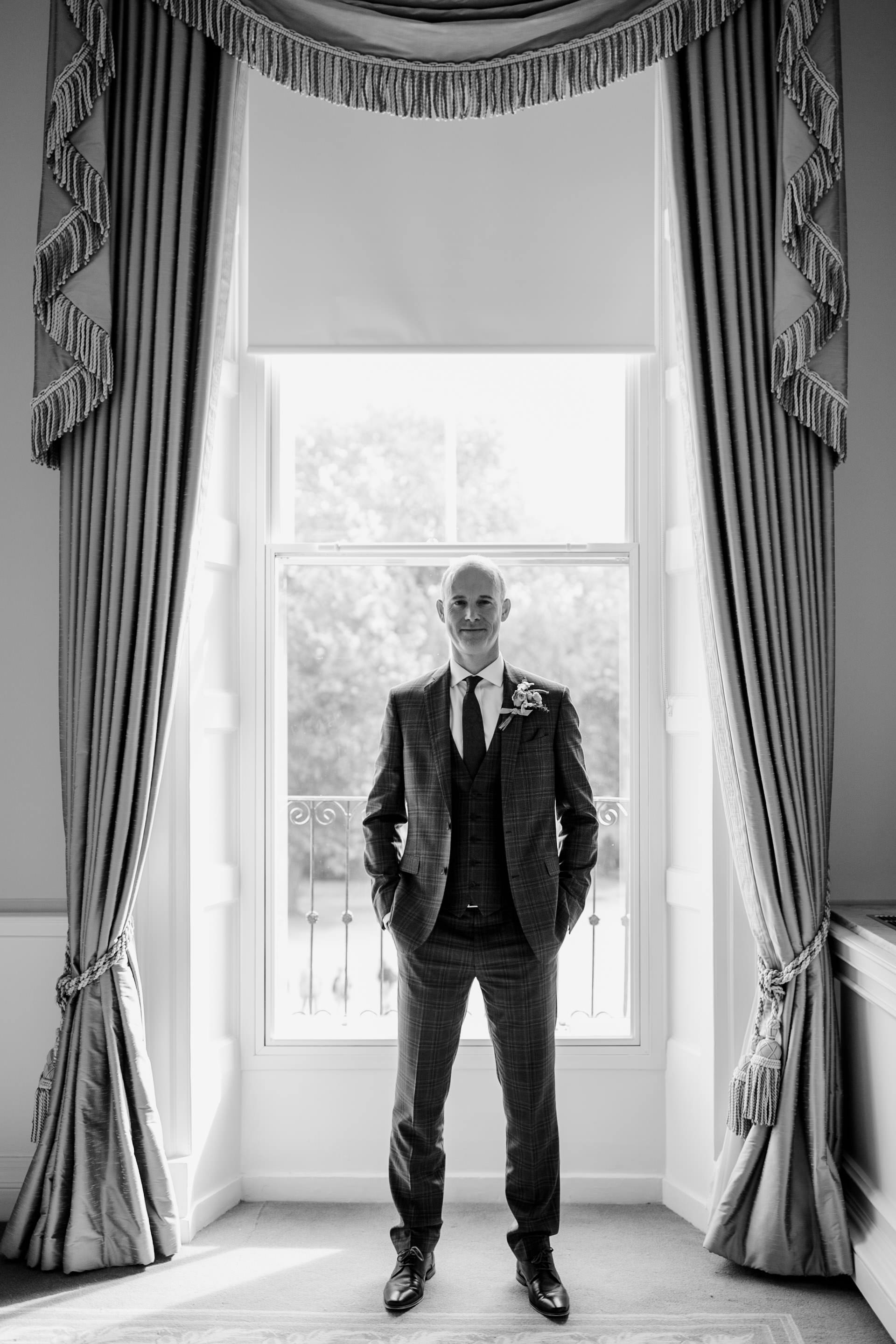 s&r_the_shelbourne_hotel_wedding_photographer_livia_figueiredo_13.jpg