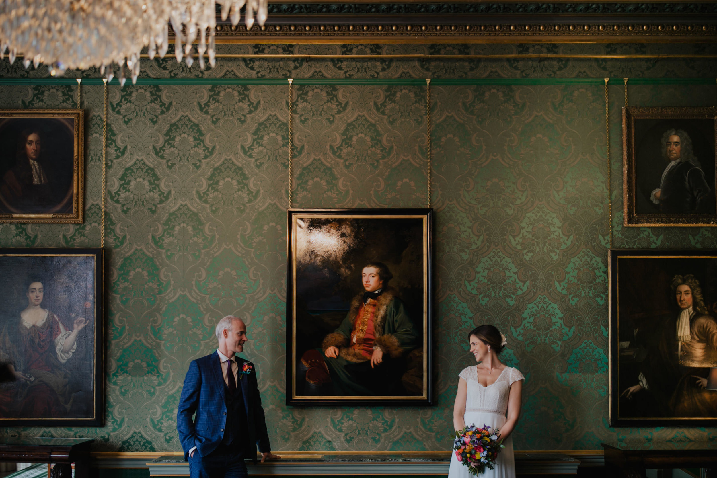 s&r_the_shelbourne_hotel_wedding_photographer_livia_figueiredo_14.jpg