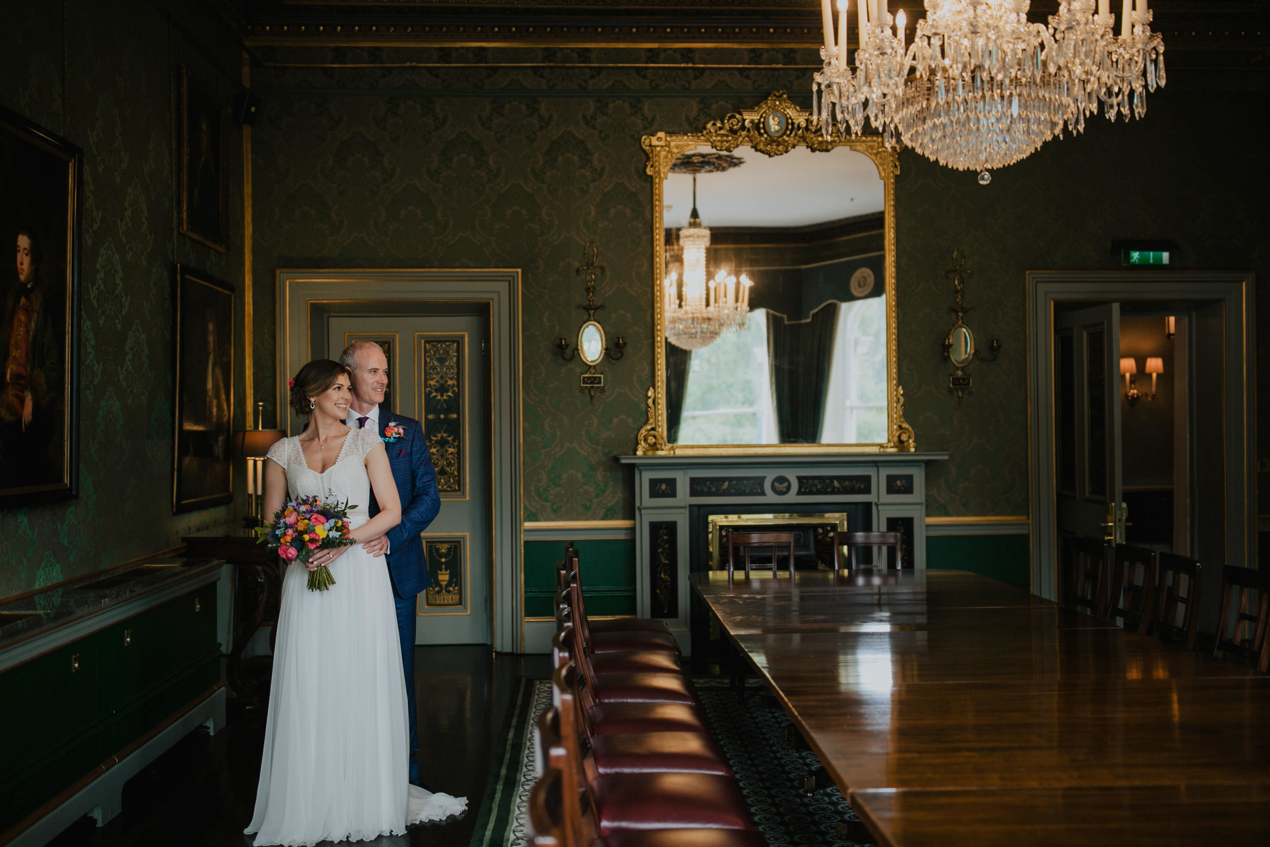 s&r_the_shelbourne_hotel_wedding_photographer_livia_figueiredo_15.jpg