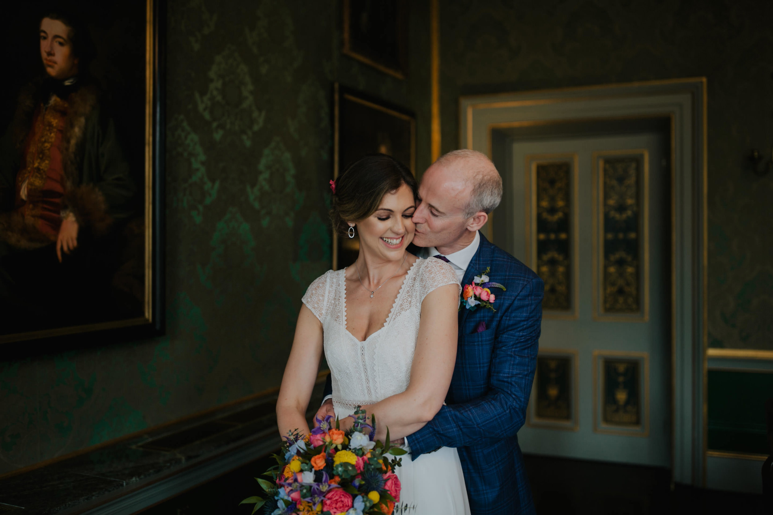 s&r_the_shelbourne_hotel_wedding_photographer_livia_figueiredo_16.jpg