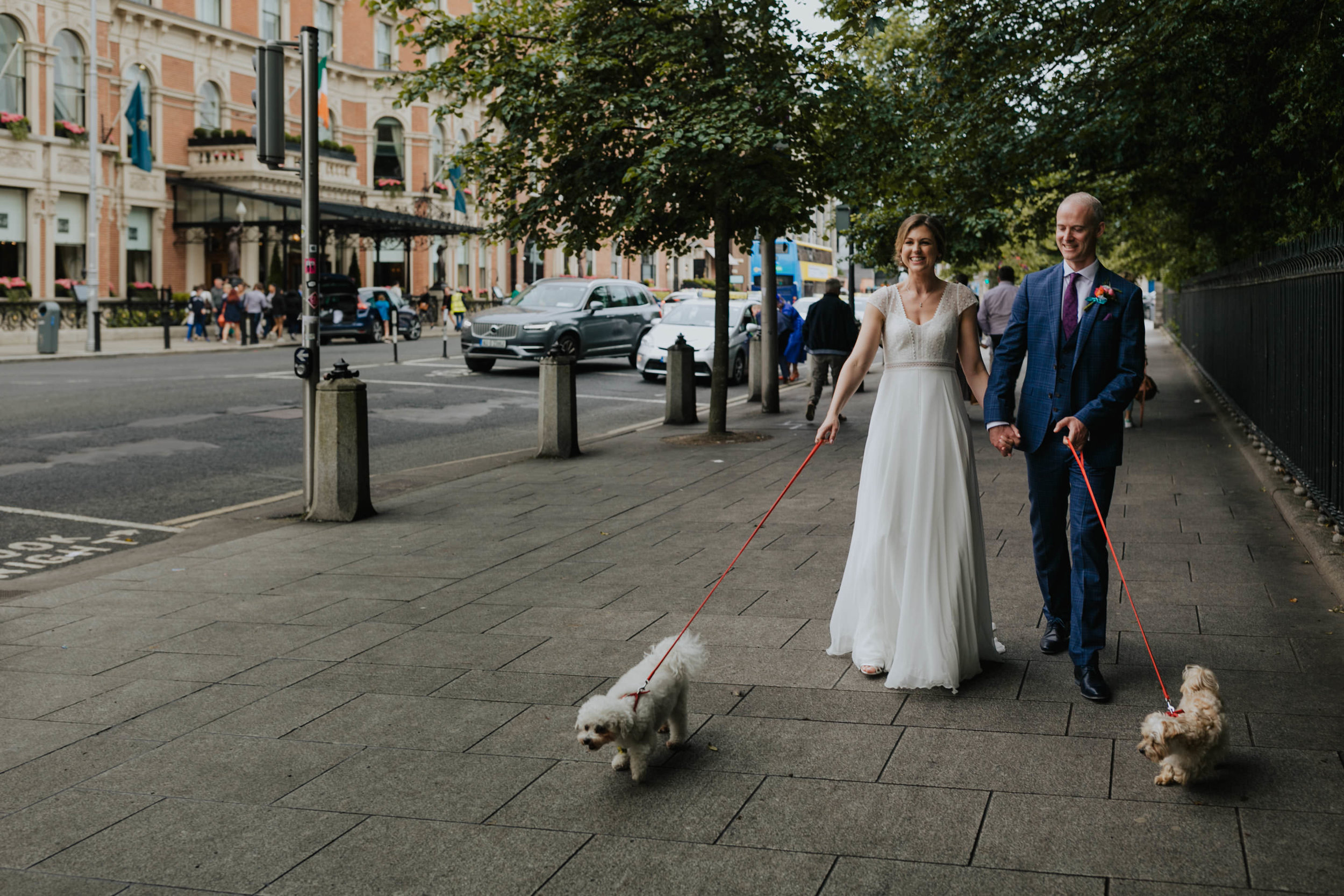 s&r_the_shelbourne_hotel_wedding_photographer_livia_figueiredo_18.jpg