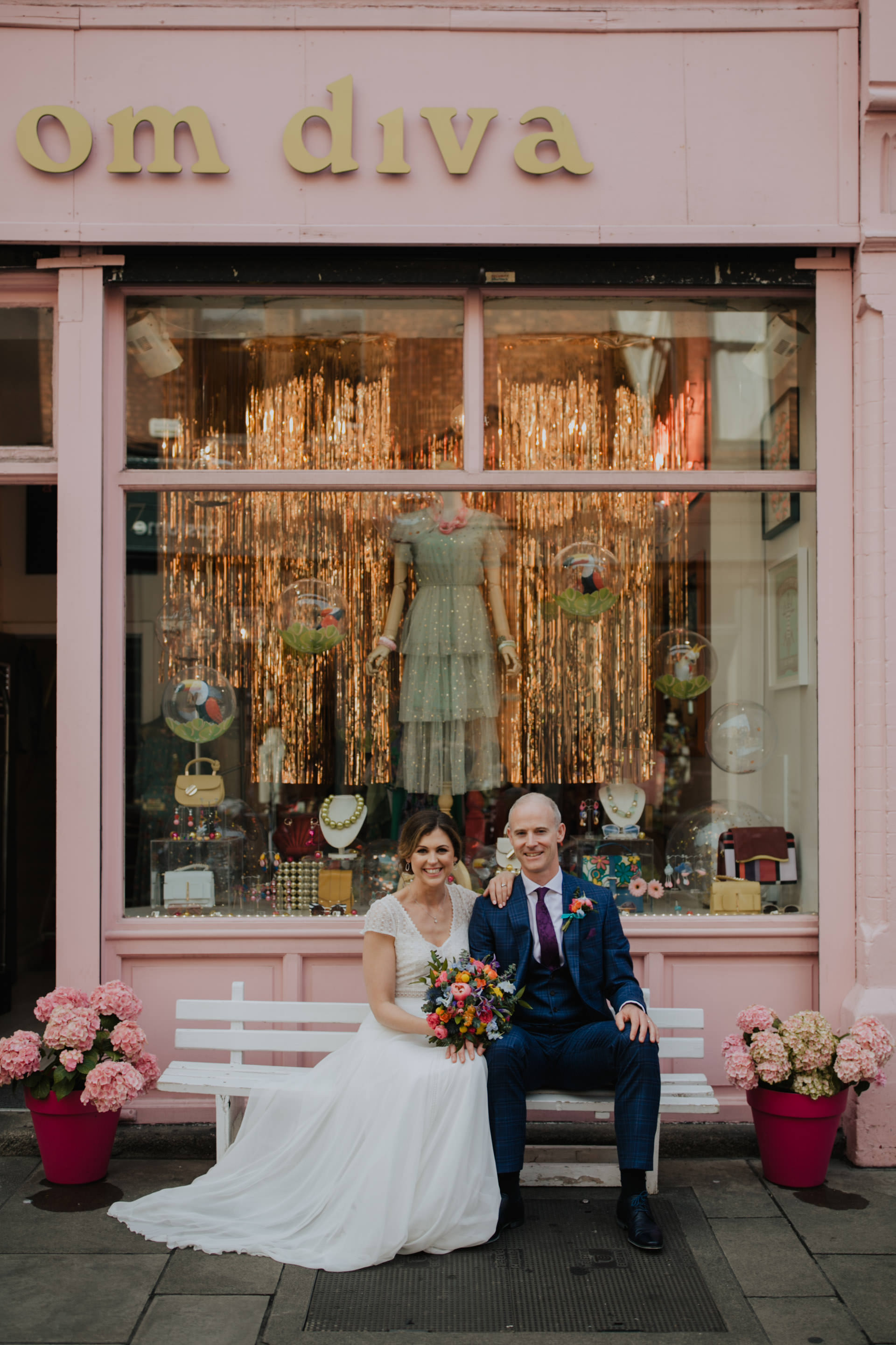 s&r_the_shelbourne_hotel_wedding_photographer_livia_figueiredo_20.jpg