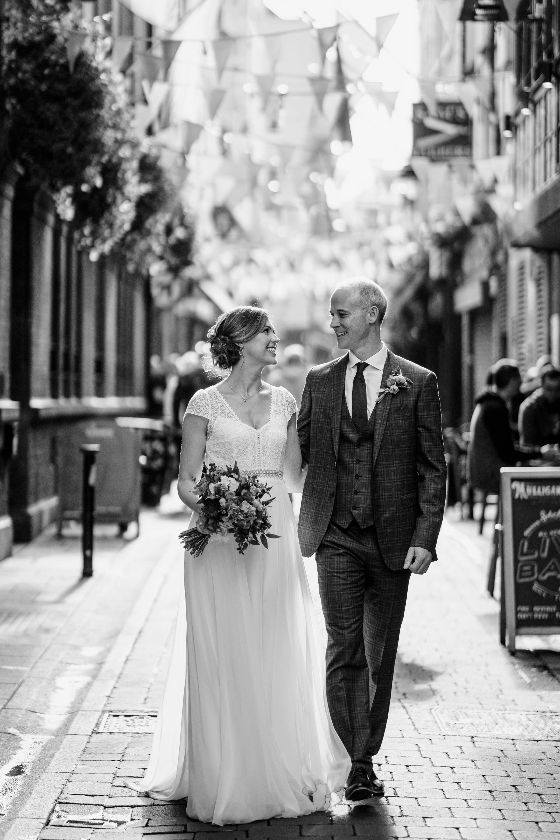 s&r_the_shelbourne_hotel_wedding_photographer_livia_figueiredo_21.jpg