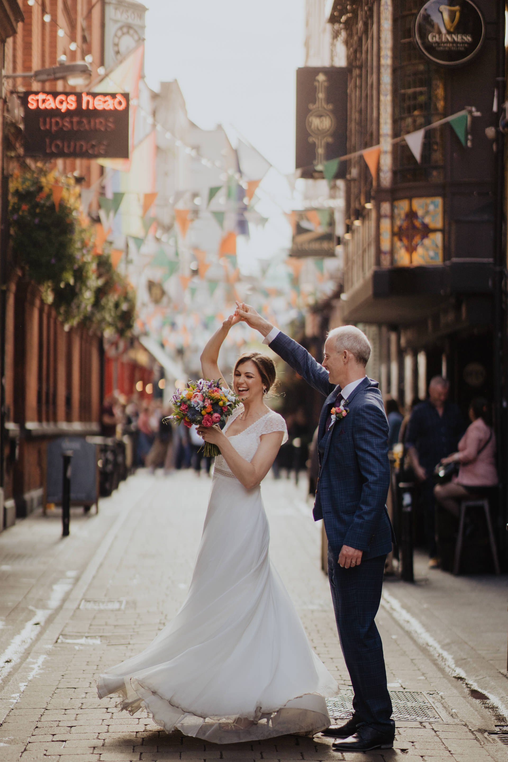s&r_the_shelbourne_hotel_wedding_photographer_livia_figueiredo_22.jpg