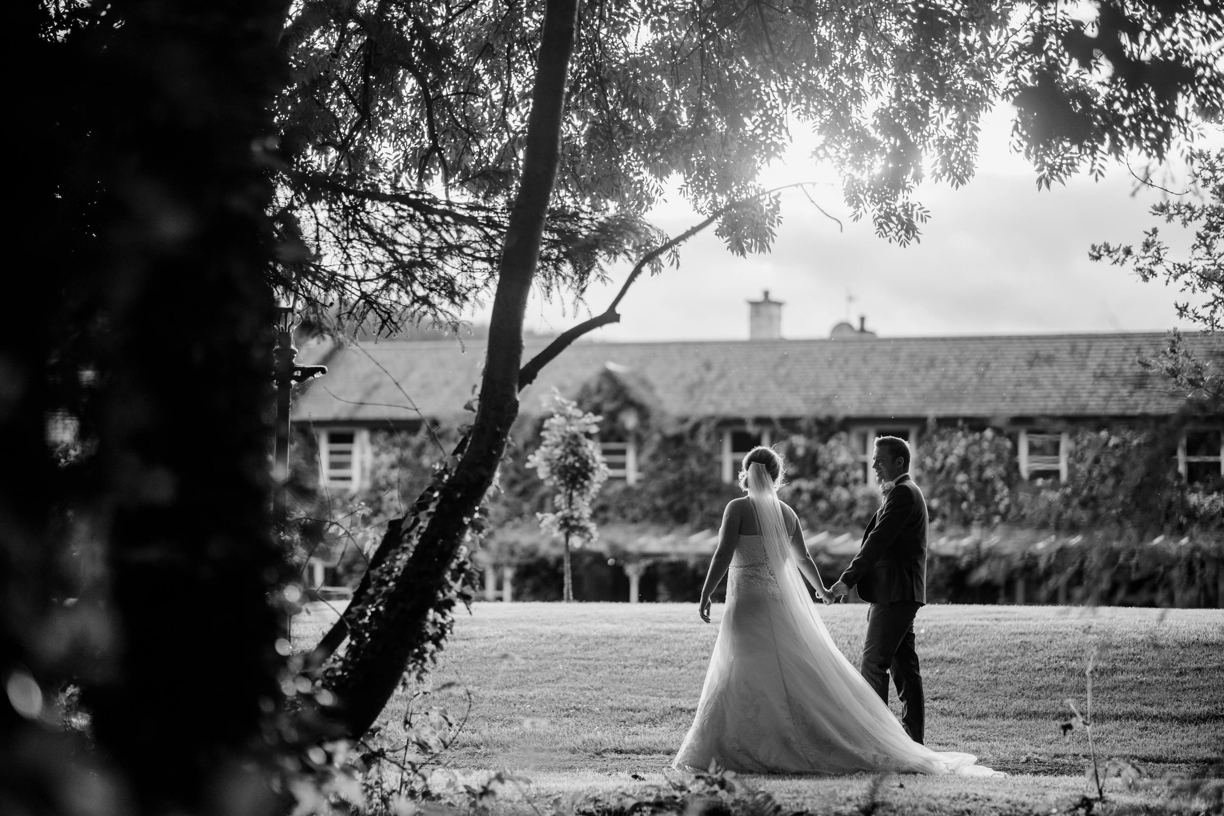 s&a_brooklodge_wedding_photographer_livia_figueiredo_29.jpg