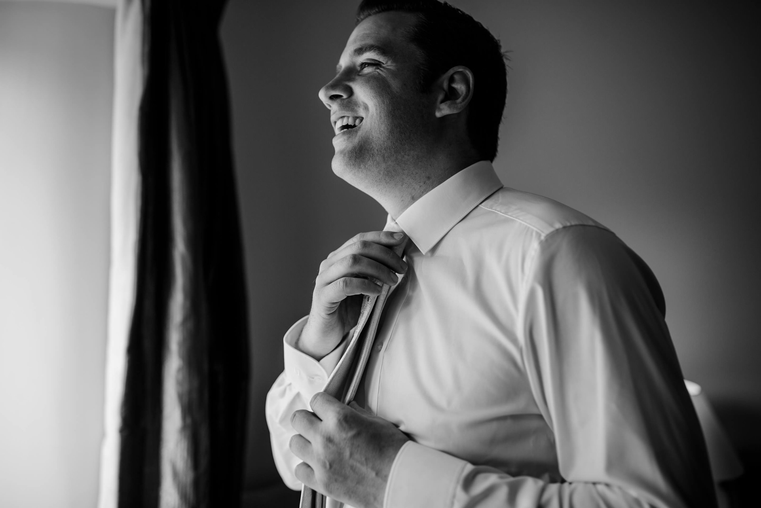 s&a_brooklodge_wedding_photographer_livia_figueiredo_1.jpg