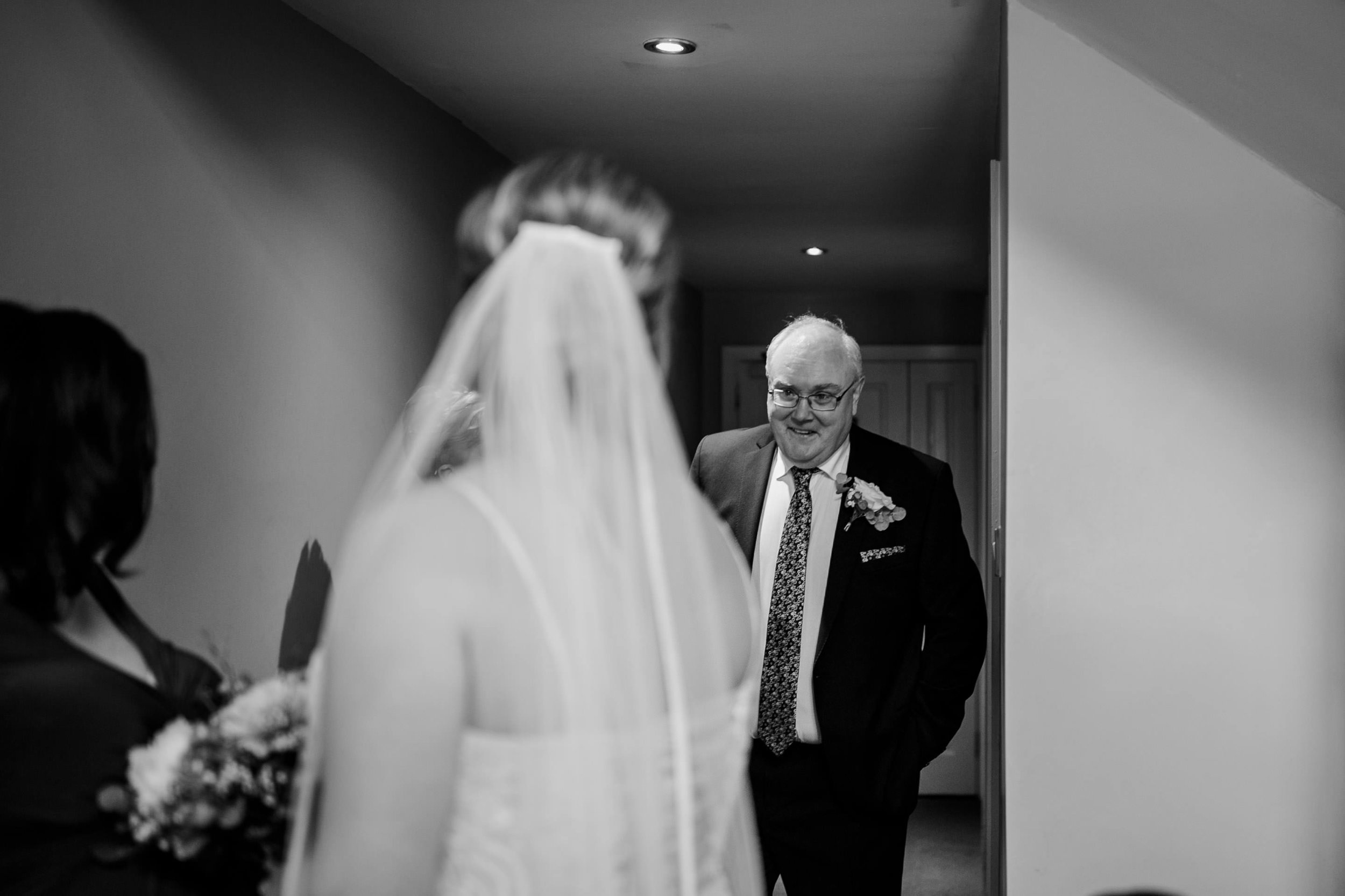 s&a_brooklodge_wedding_photographer_livia_figueiredo_10.jpg