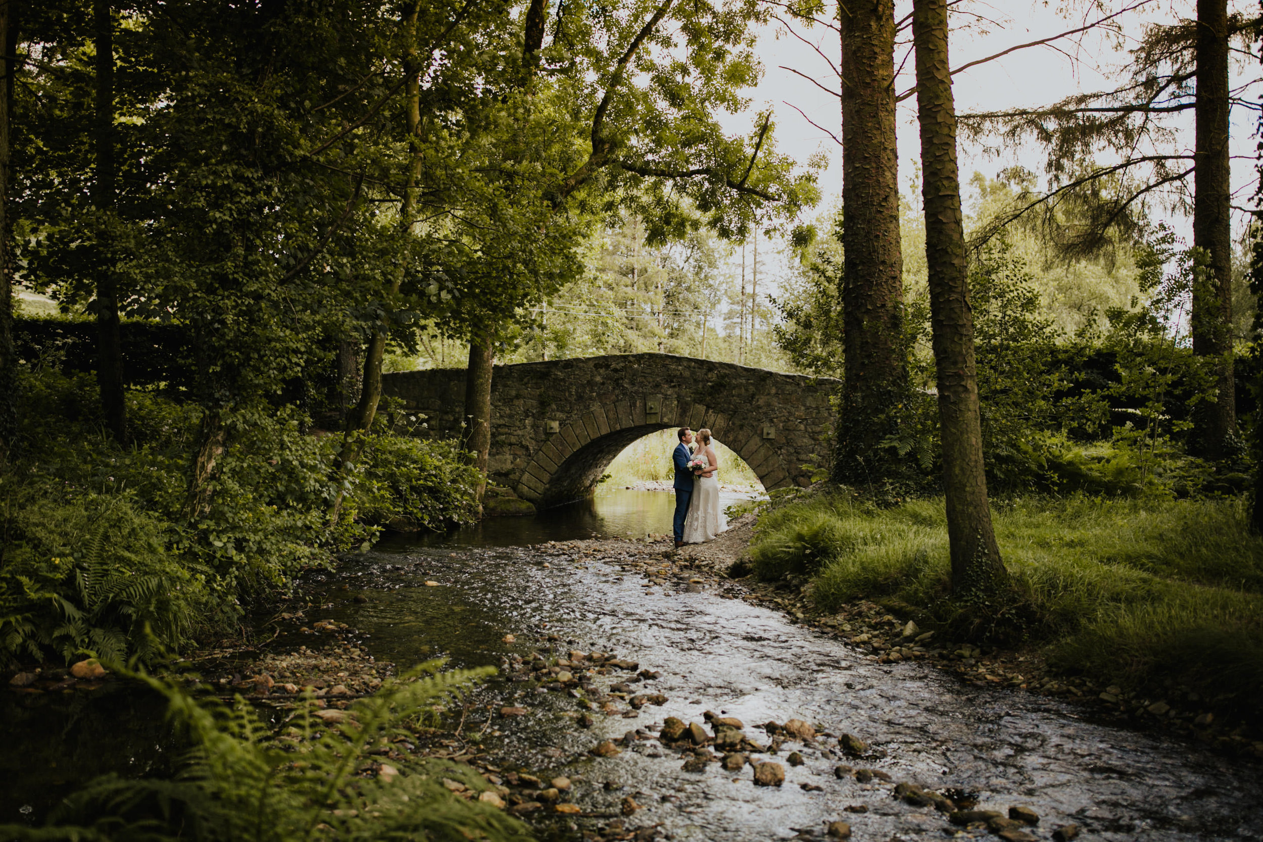 s&a_brooklodge_wedding_photographer_livia_figueiredo_24.jpg
