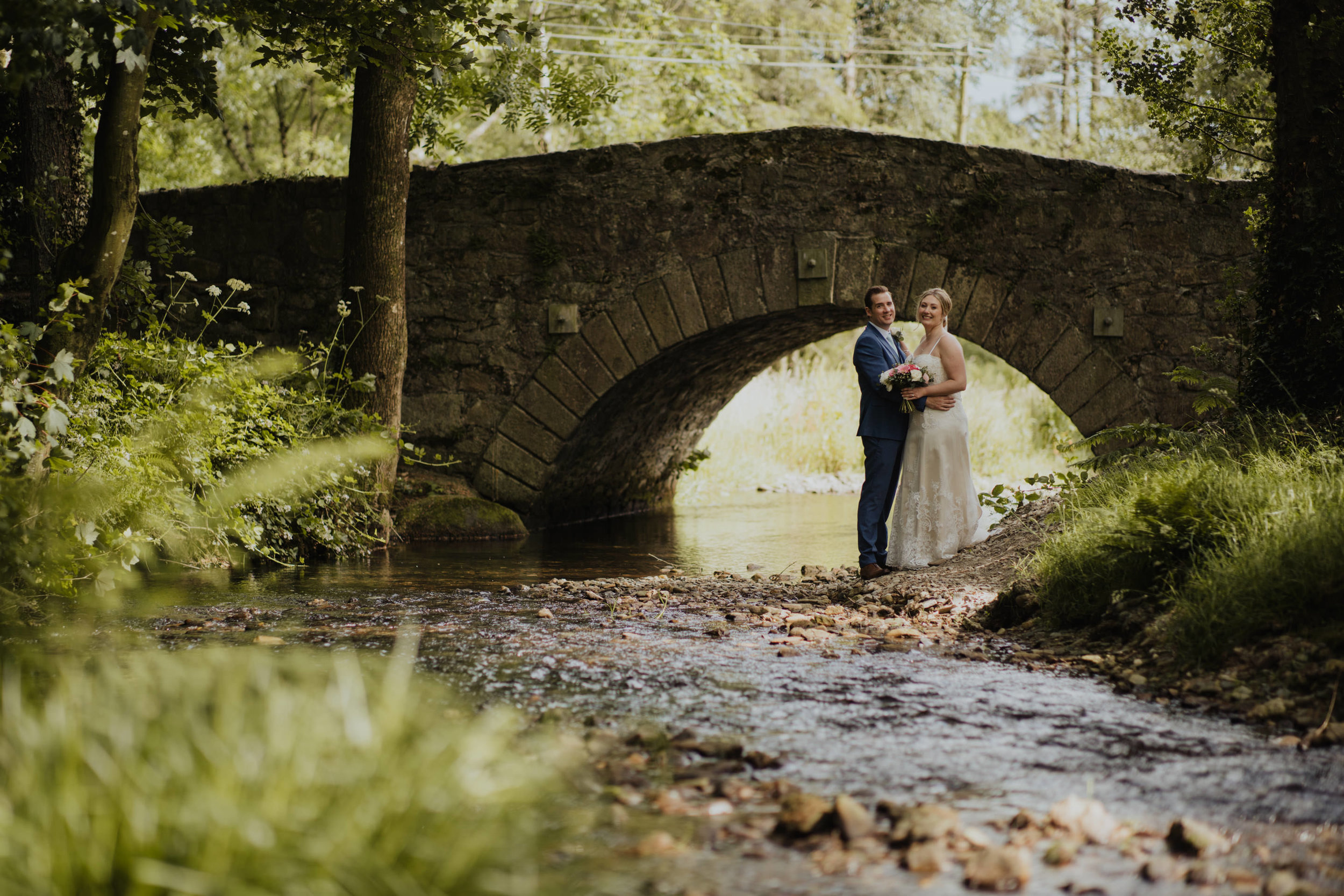 s&a_brooklodge_wedding_photographer_livia_figueiredo_25.jpg