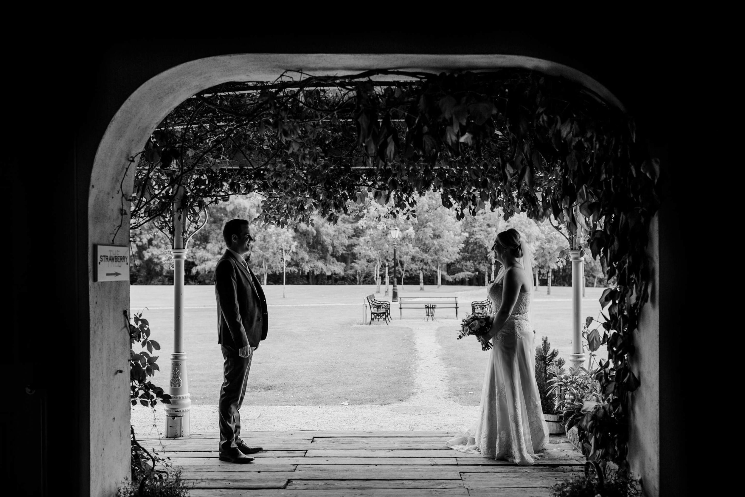 s&a_brooklodge_wedding_photographer_livia_figueiredo_27.jpg