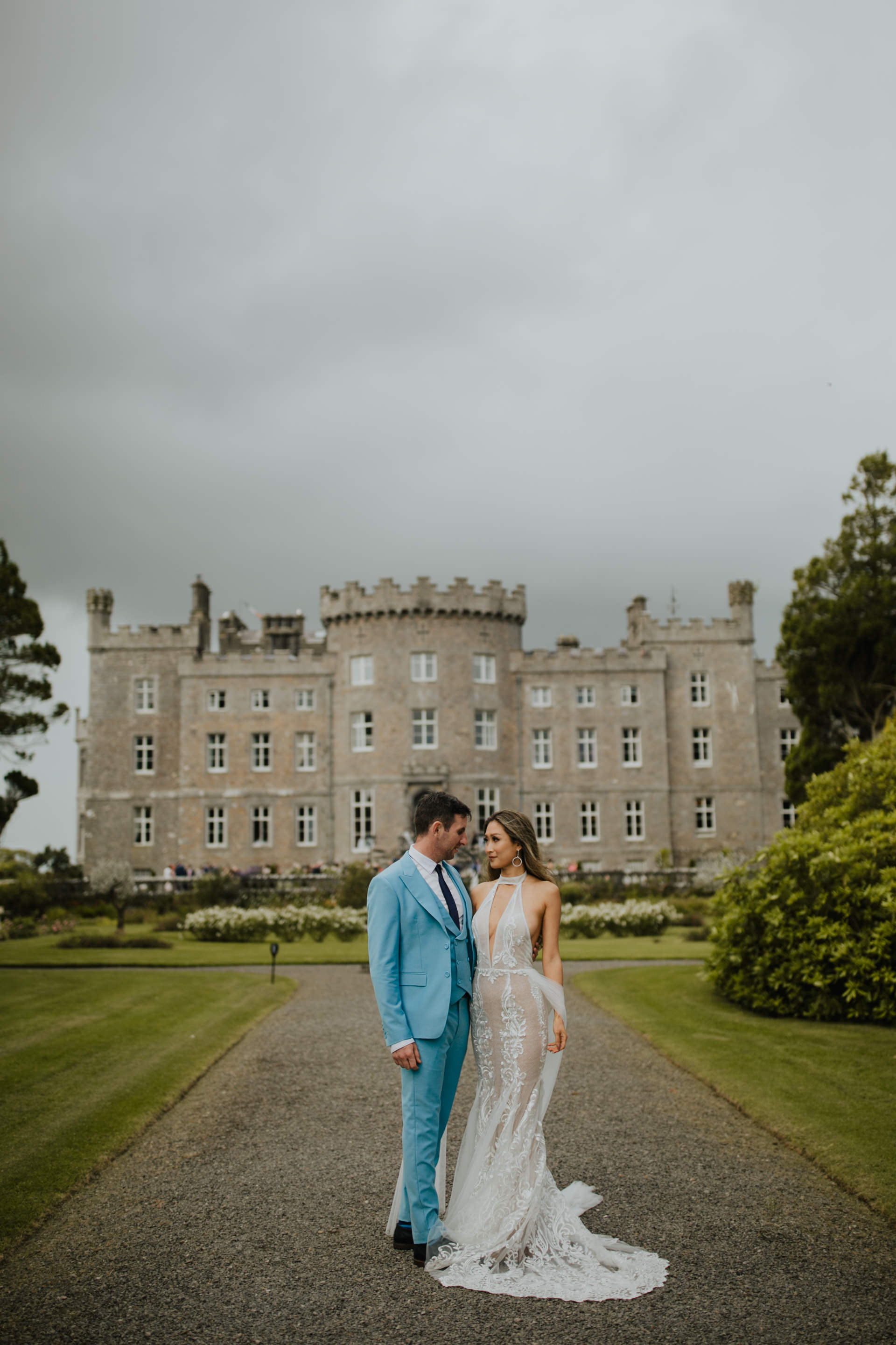 d&c_markree_castle_sligo_wedding_photographer_livia_figueiredo_1.jpg
